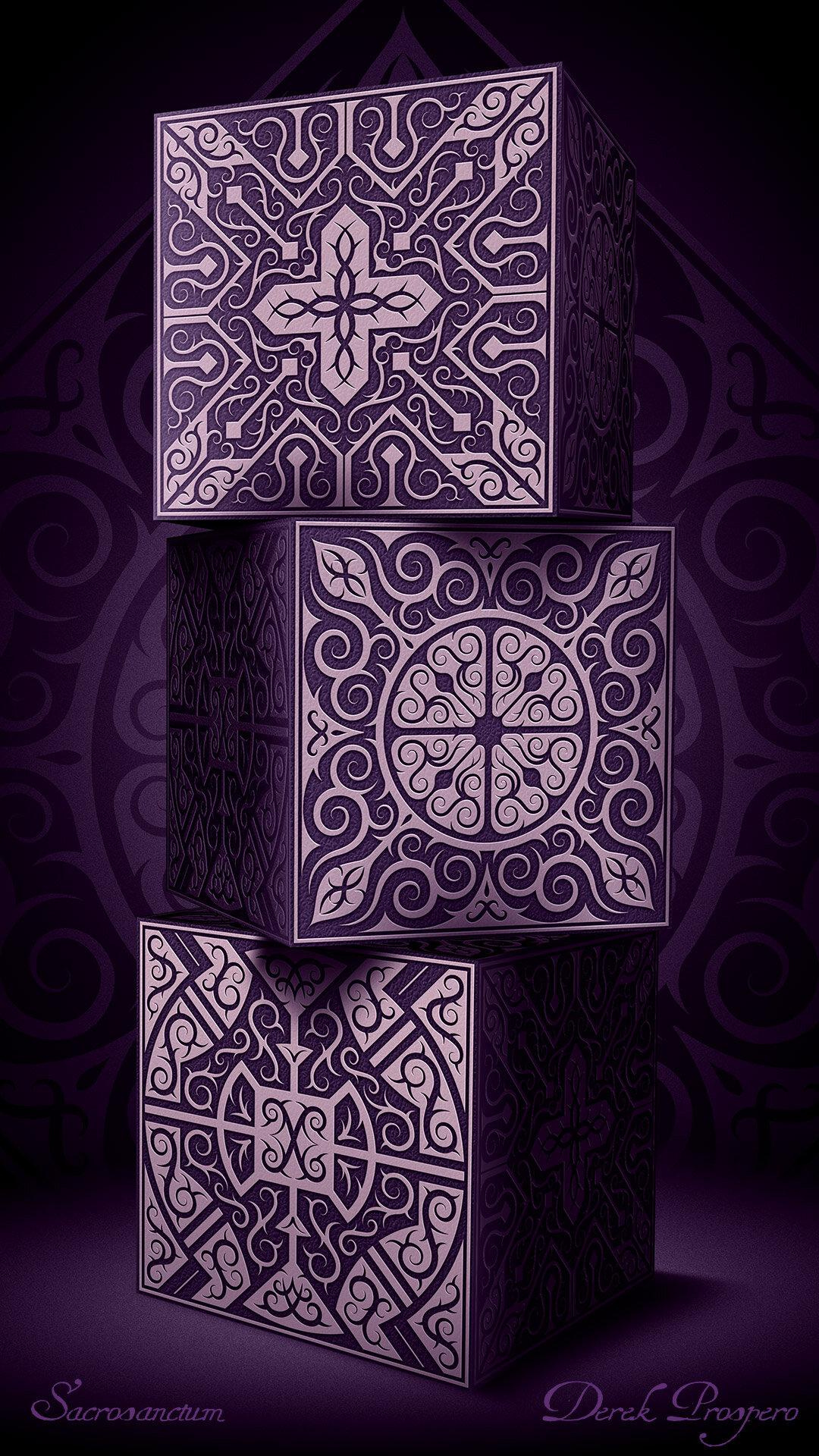 cube-sacro-2.jpg