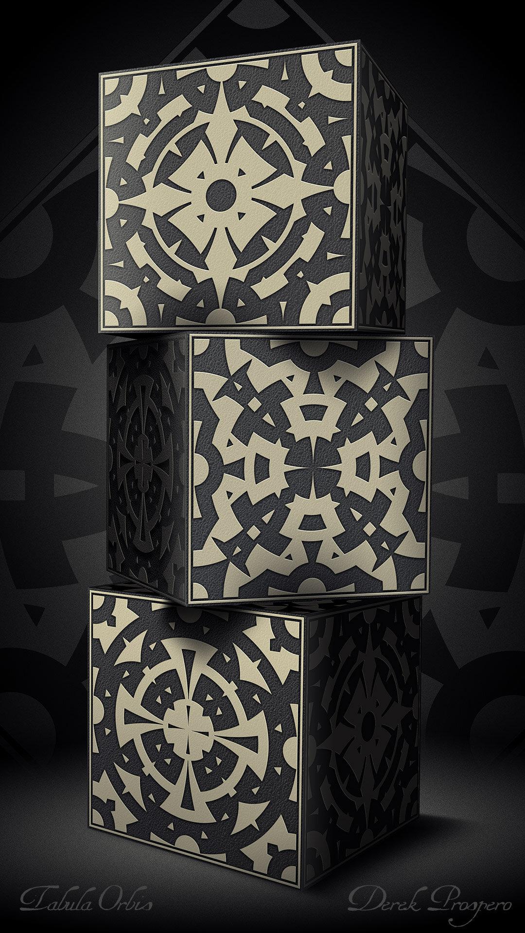 cube-tabula-2.jpg