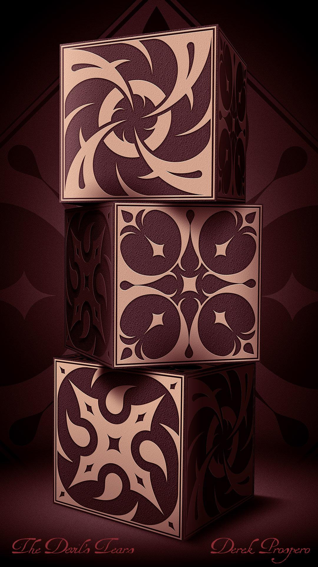 cube-devil-2.jpg