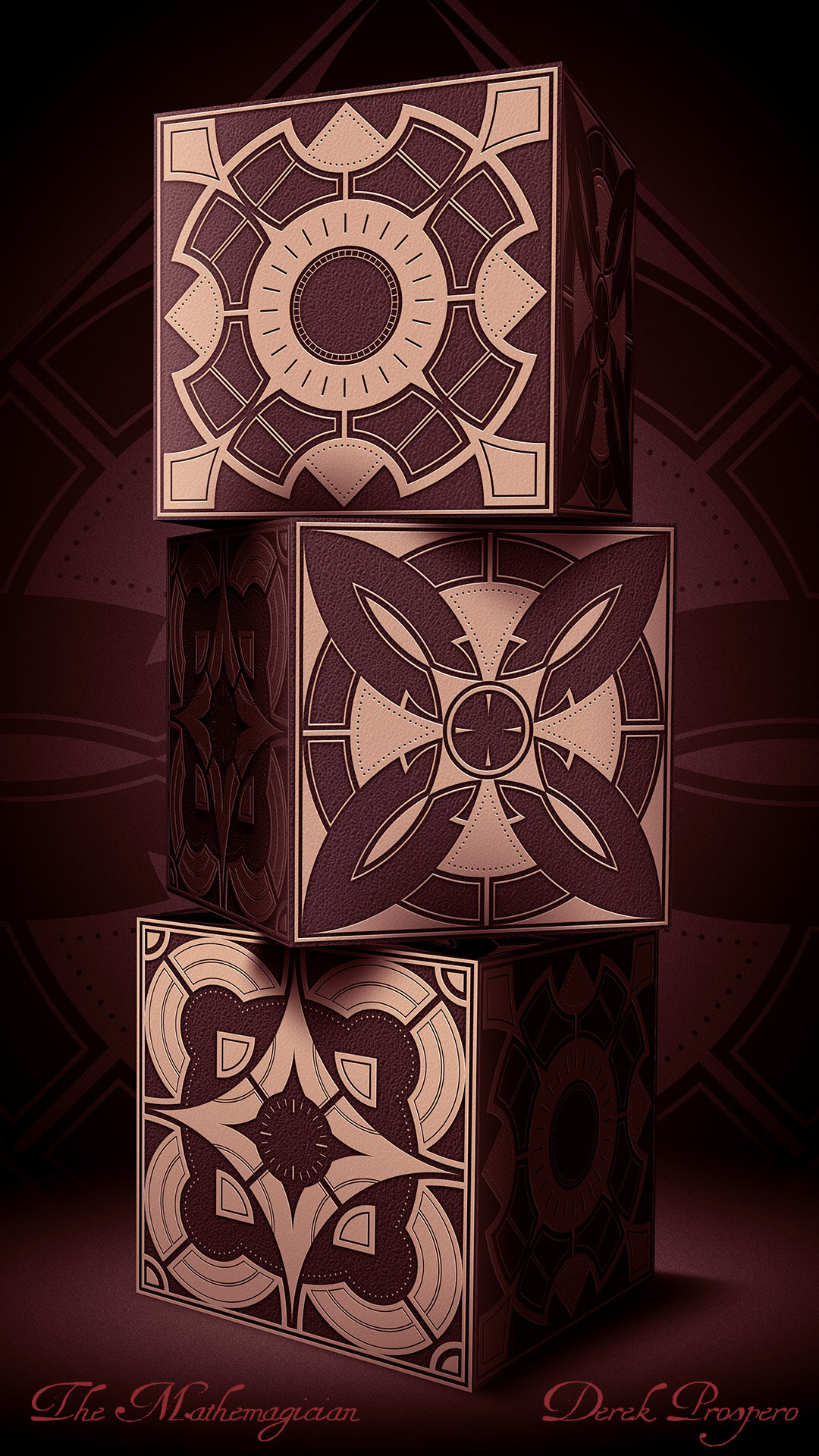 cube-math-2.jpg