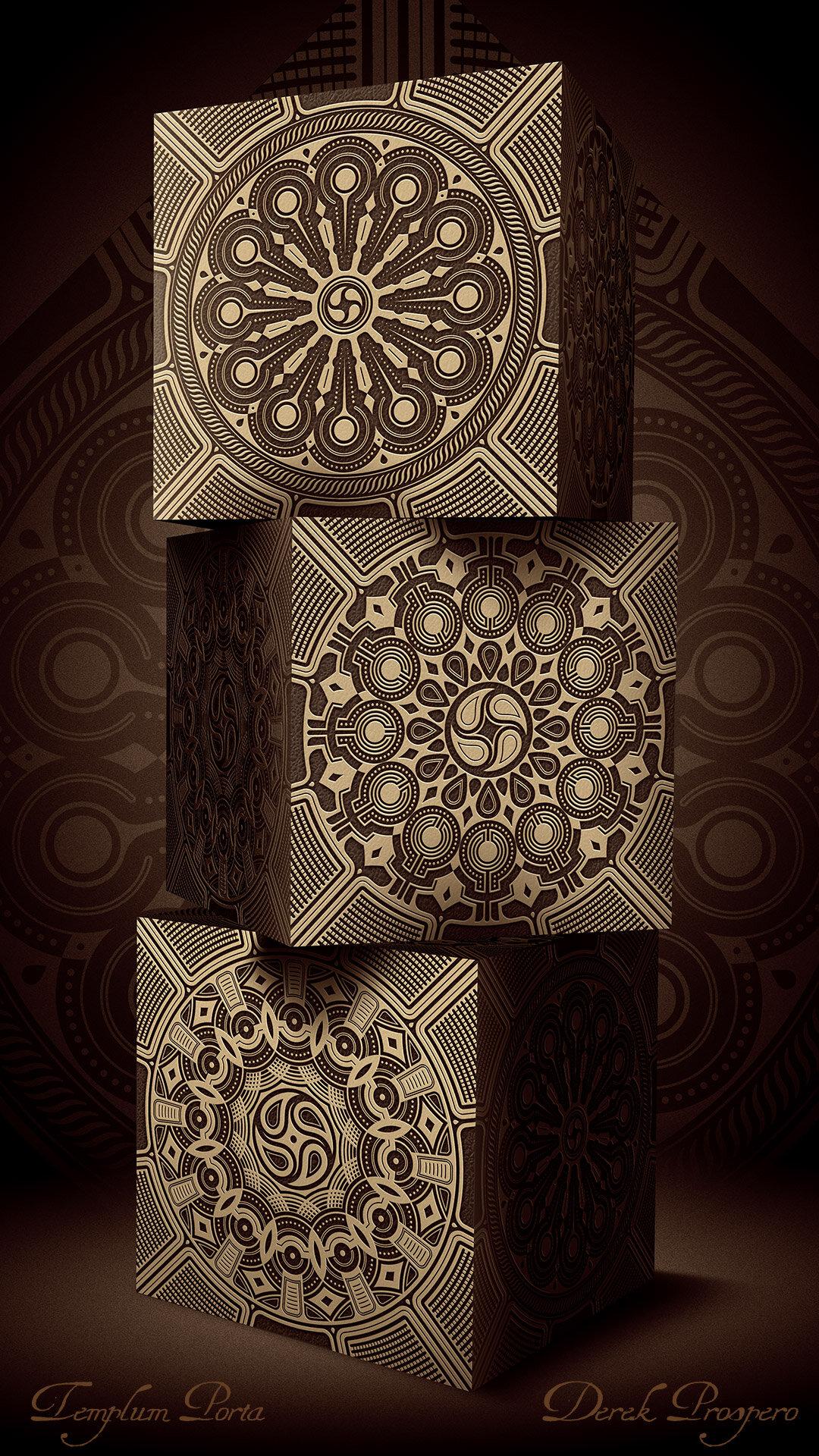 cube-templum-2.jpg