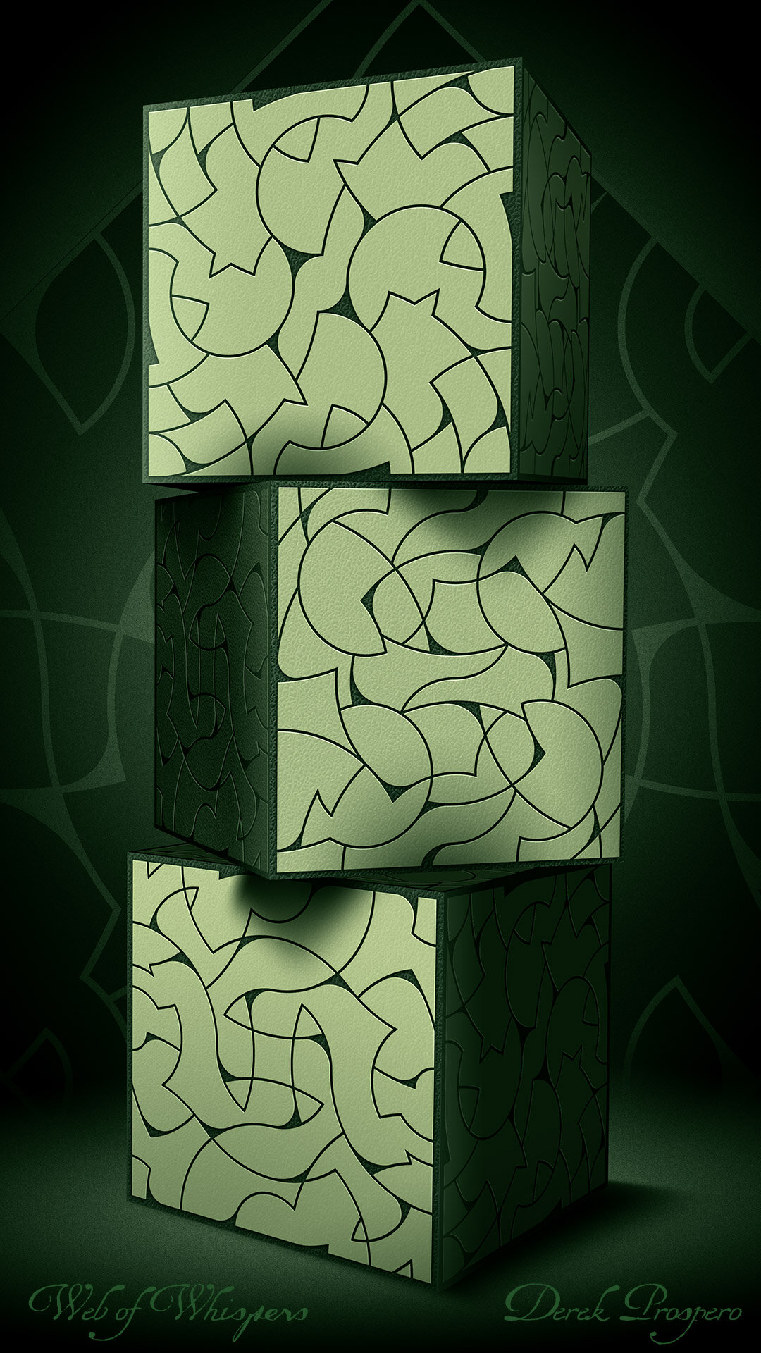 cube-web-2.jpg