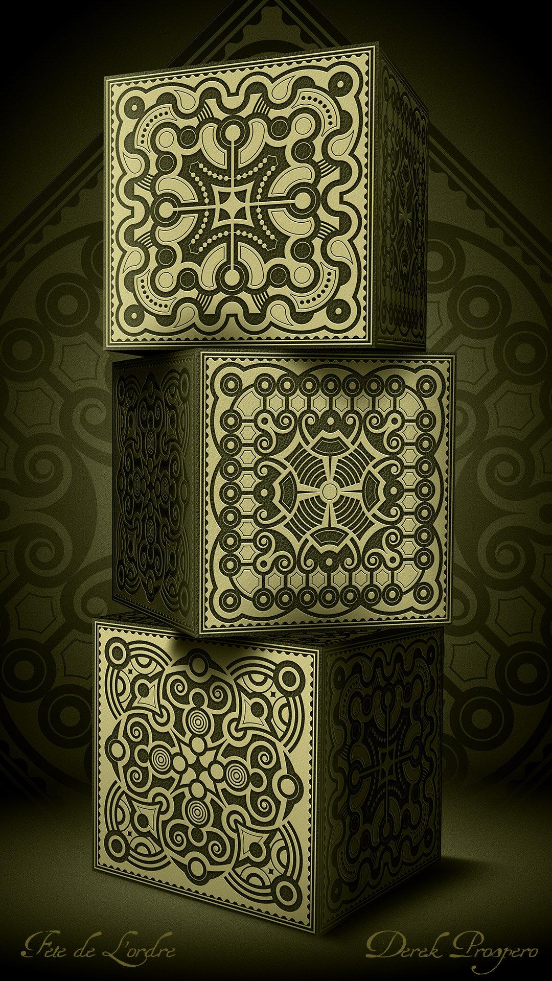 cube-fete-2.jpg