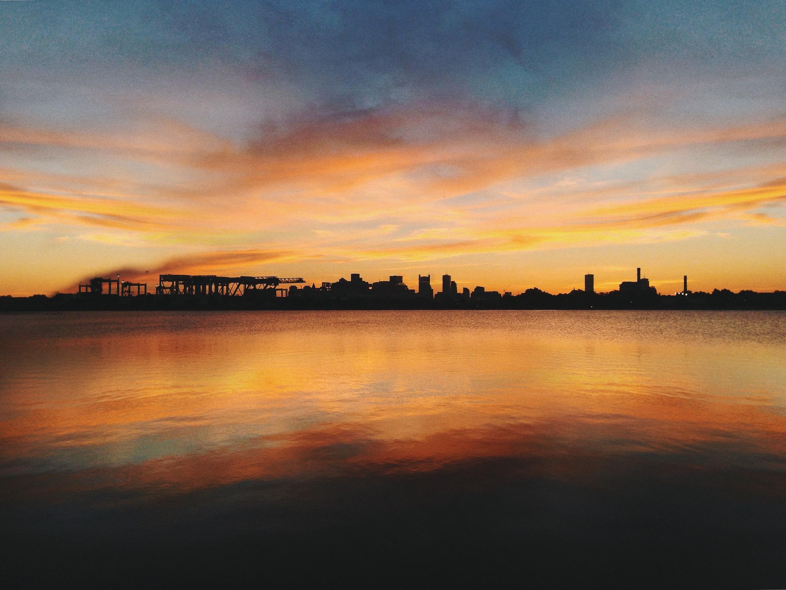 Boston_003.JPG