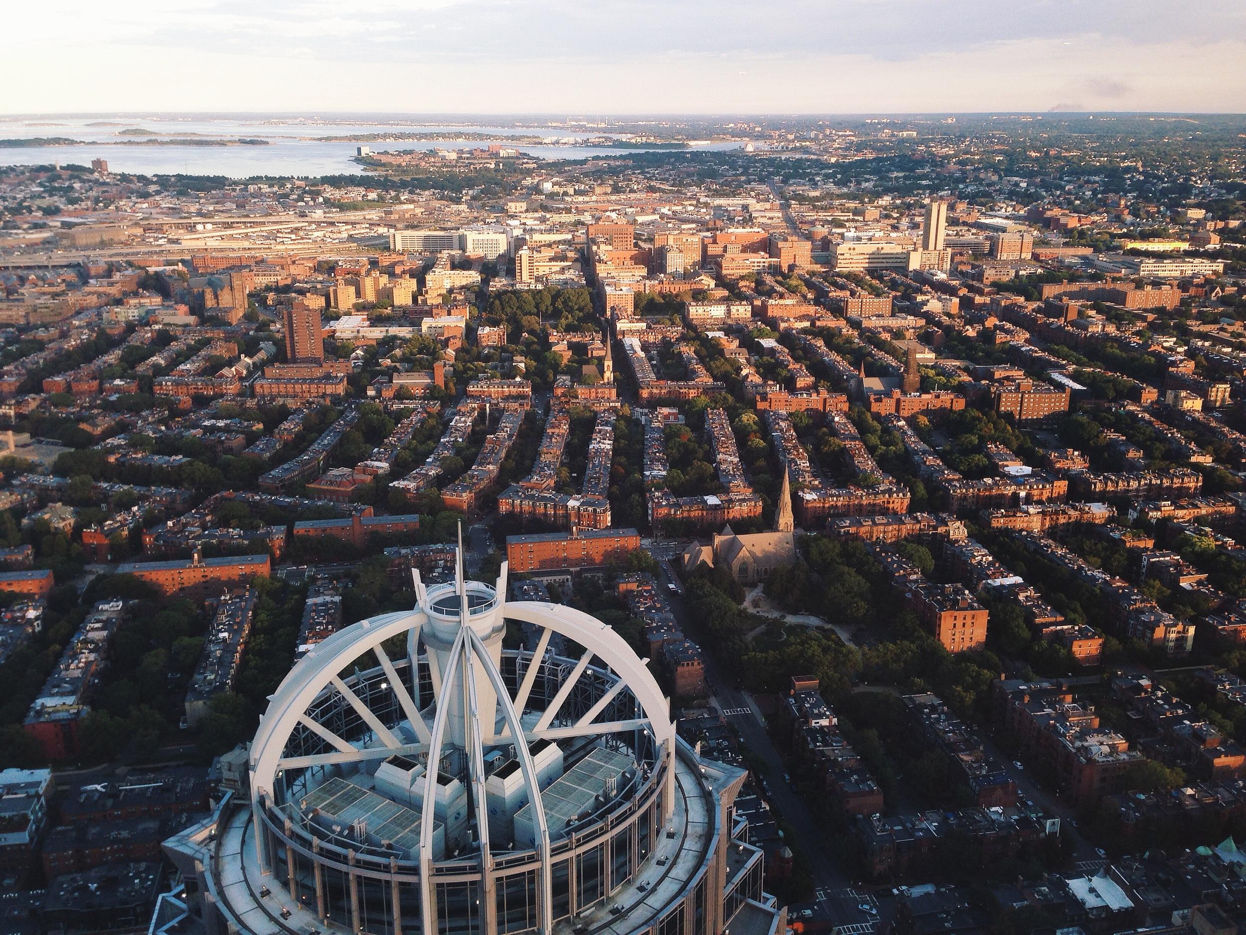 Boston_011.JPG