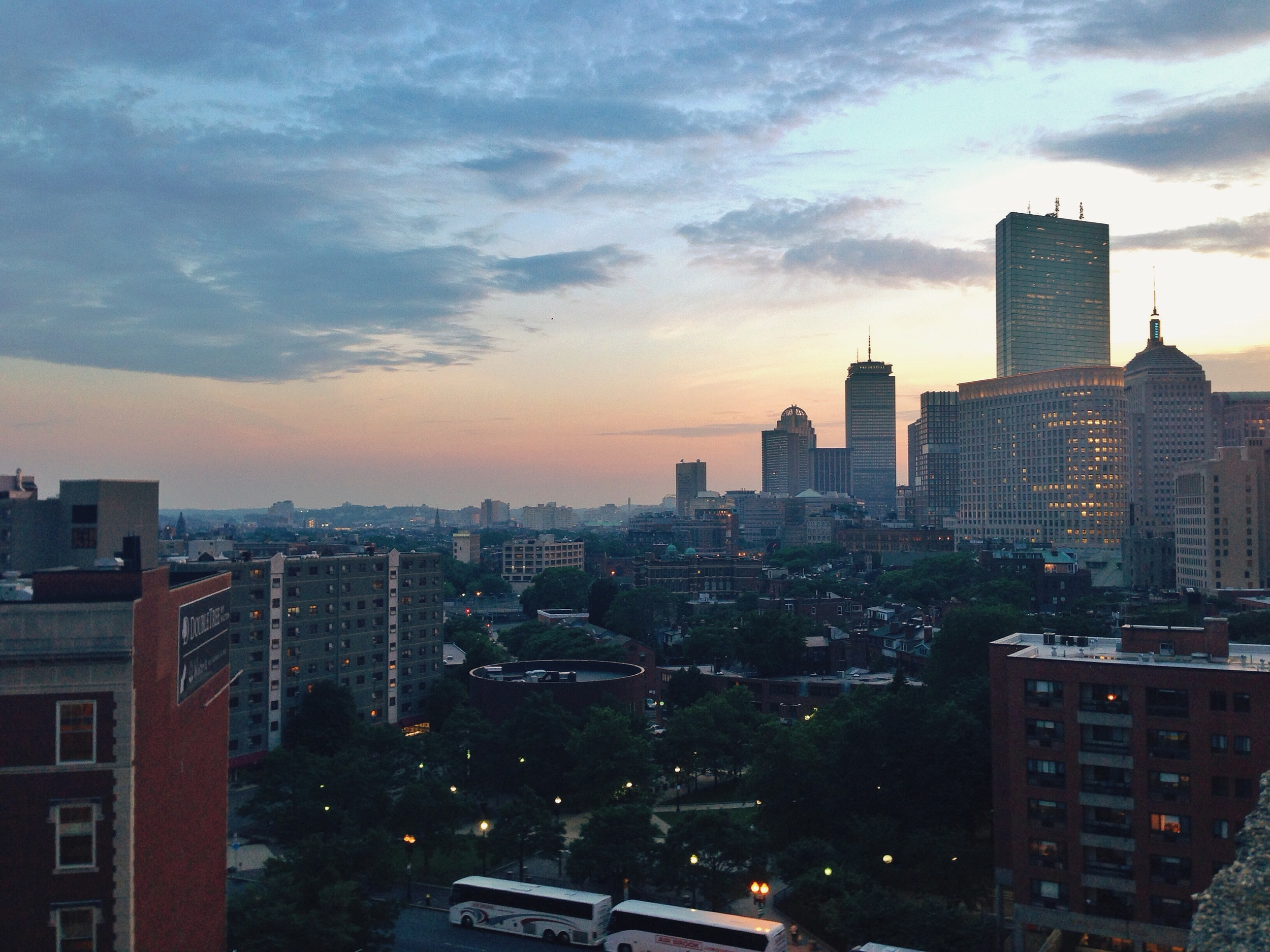 Boston_018.JPG