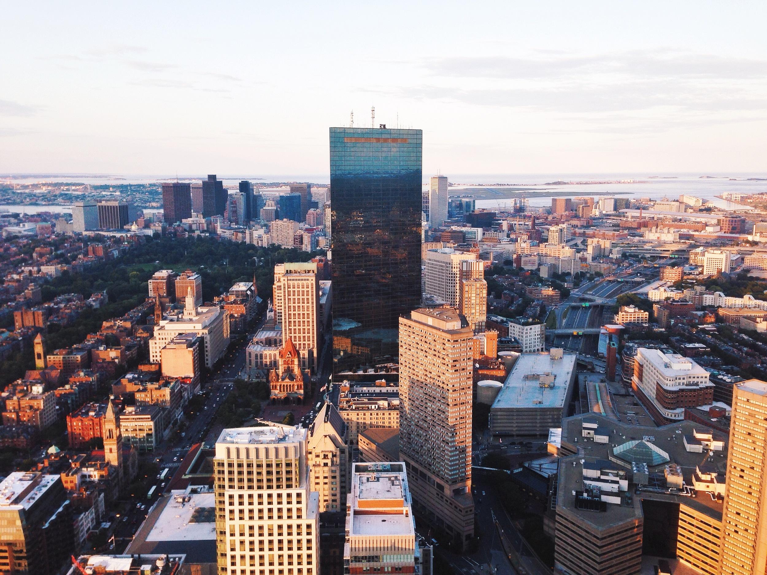 Boston_021.JPG