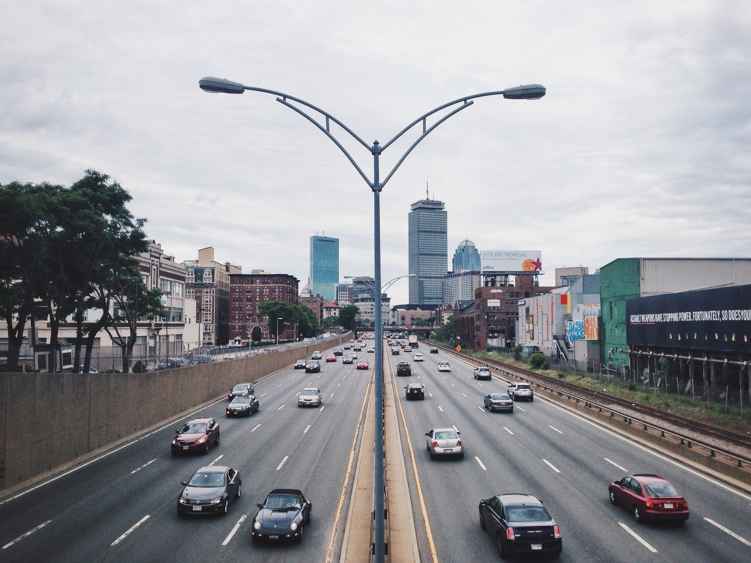 Boston_024.JPG