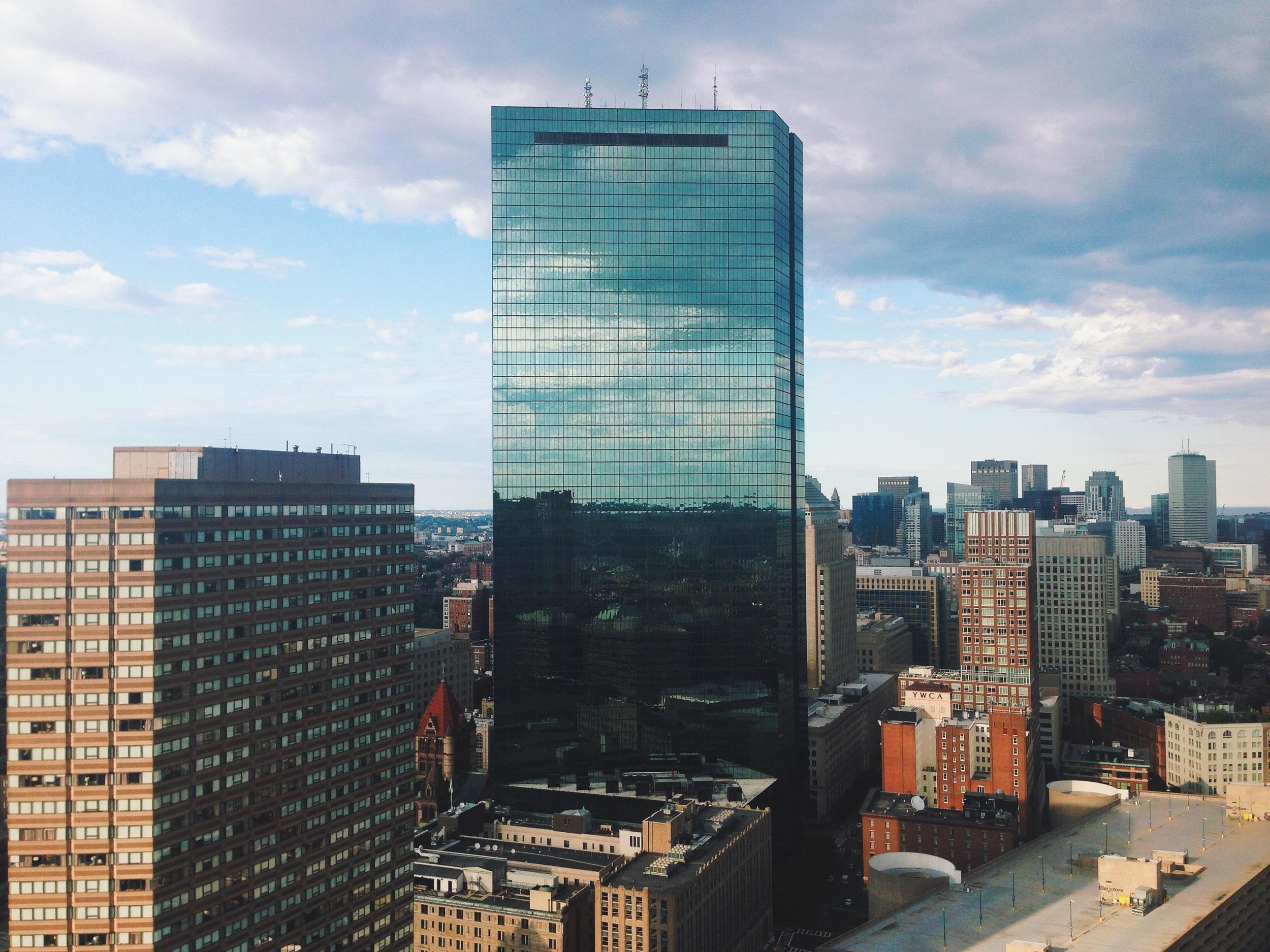 Boston_029.JPG