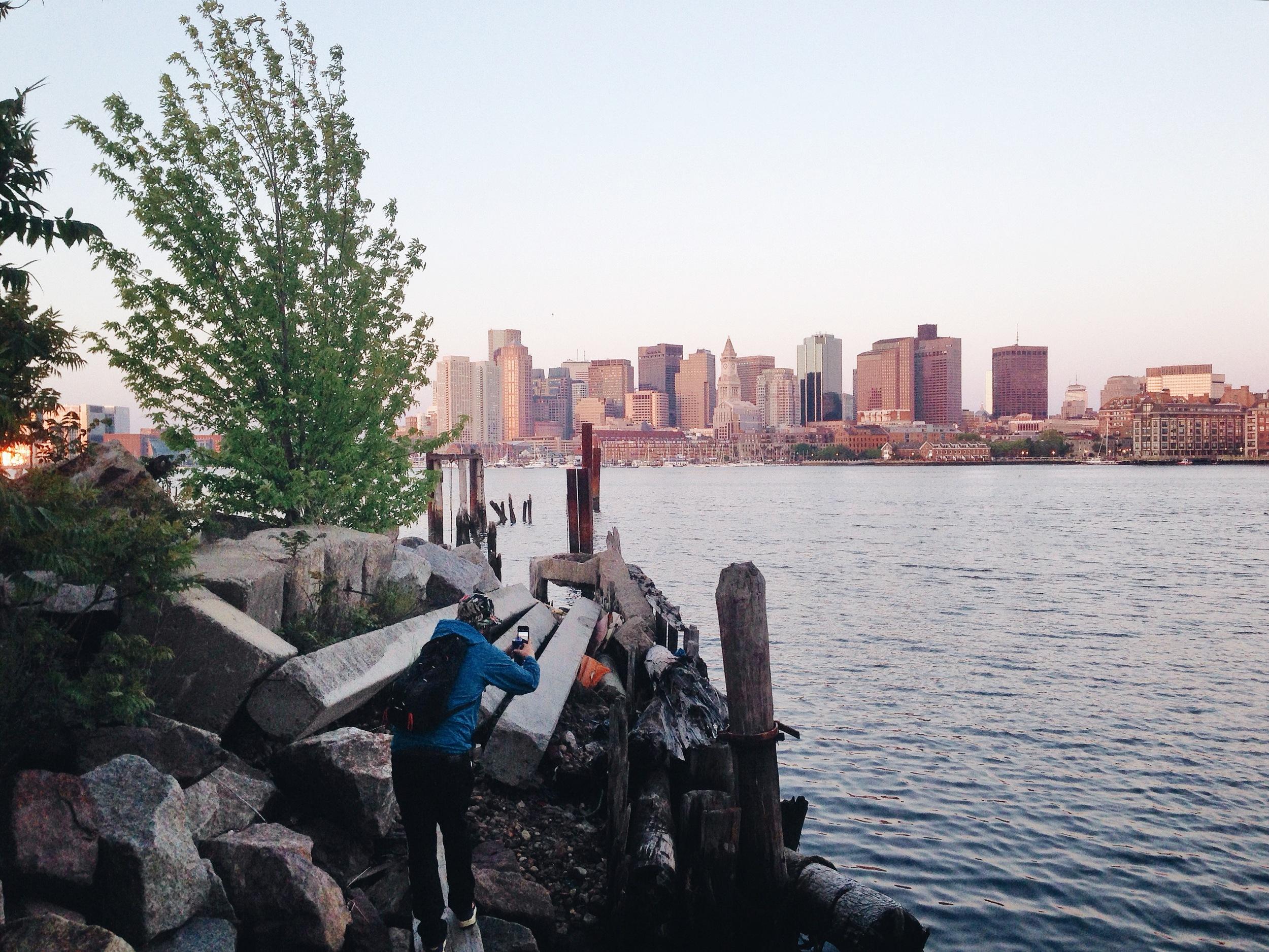 Boston_035.JPG