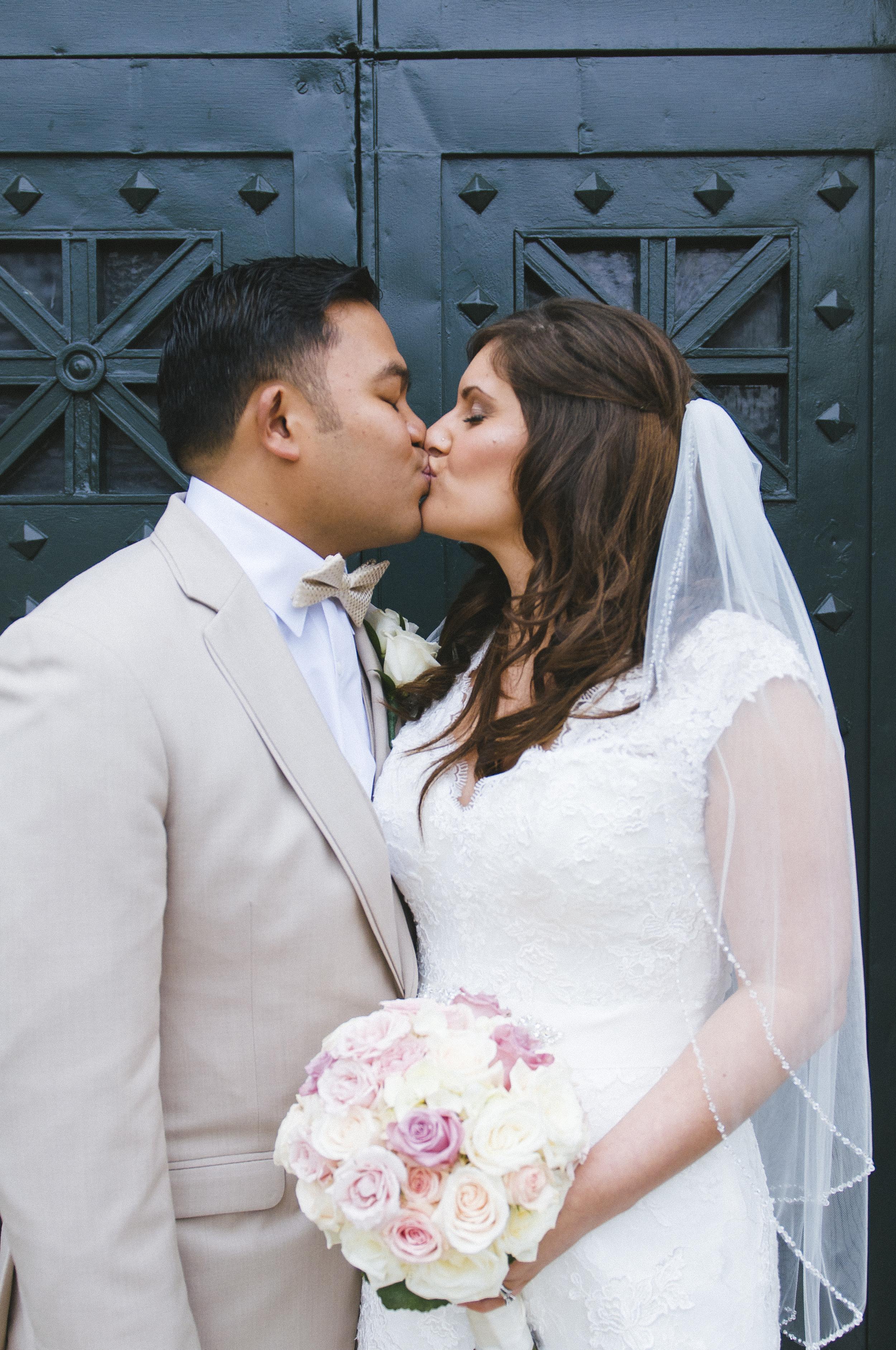 20140523_Wedding_246.JPG