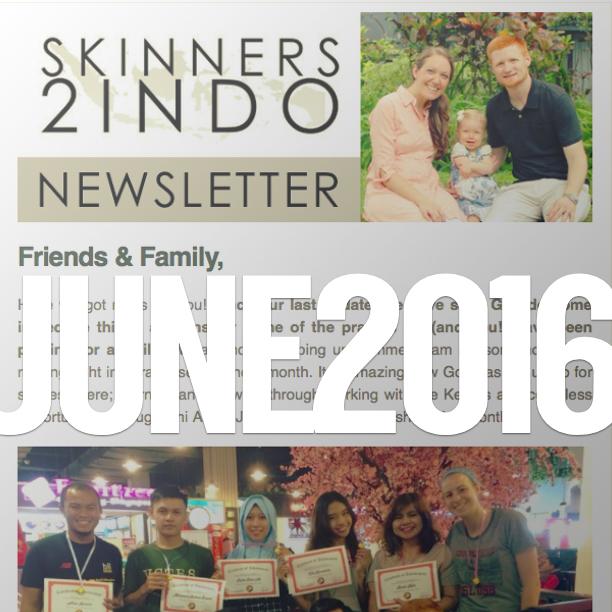 JUNE 2016.jpg