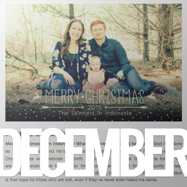 DECEMBER 2015.jpg