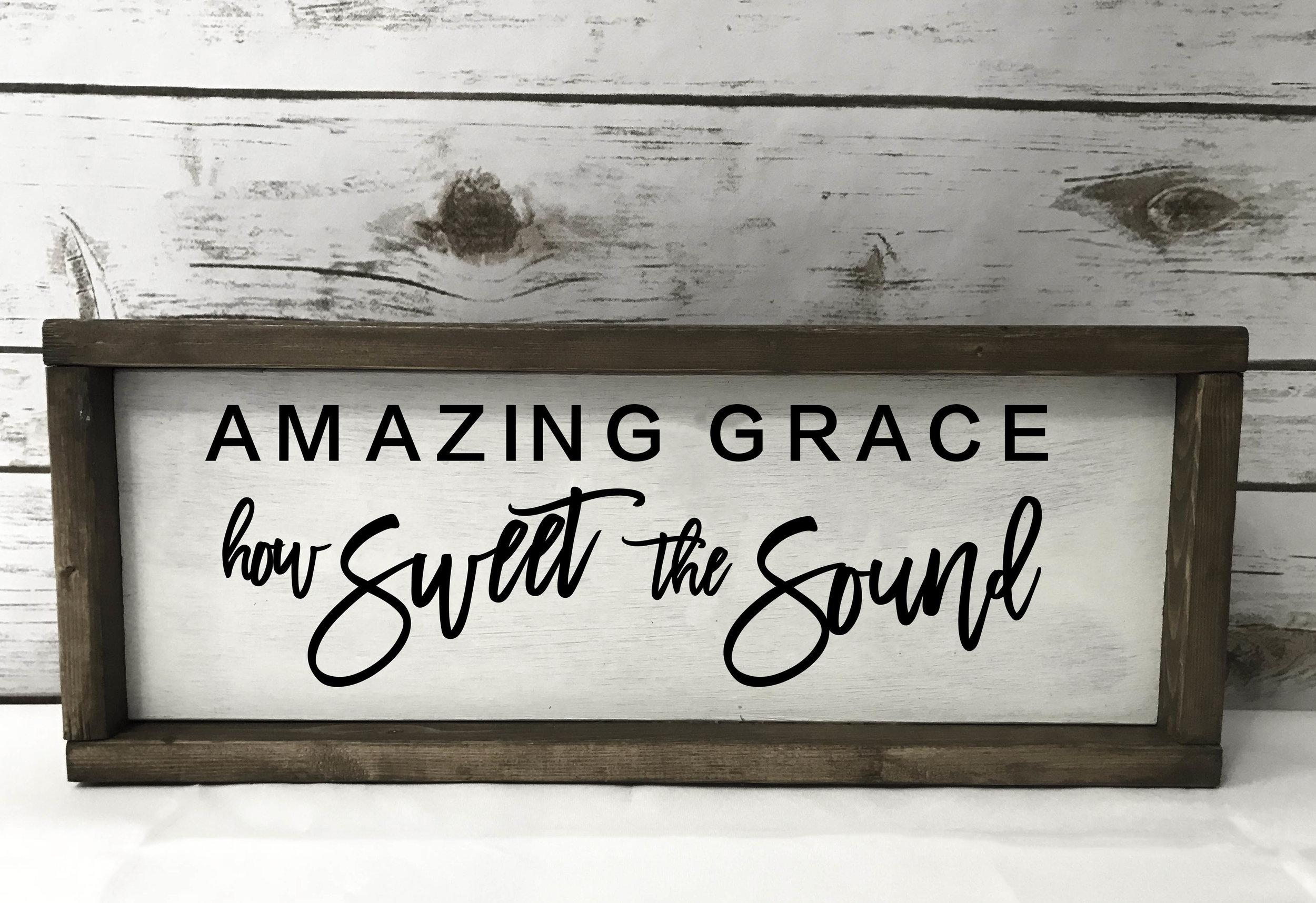 amazing grace 12x24.jpg