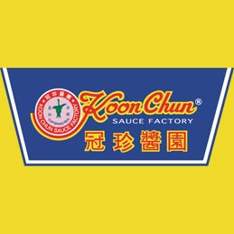 Koon Chun