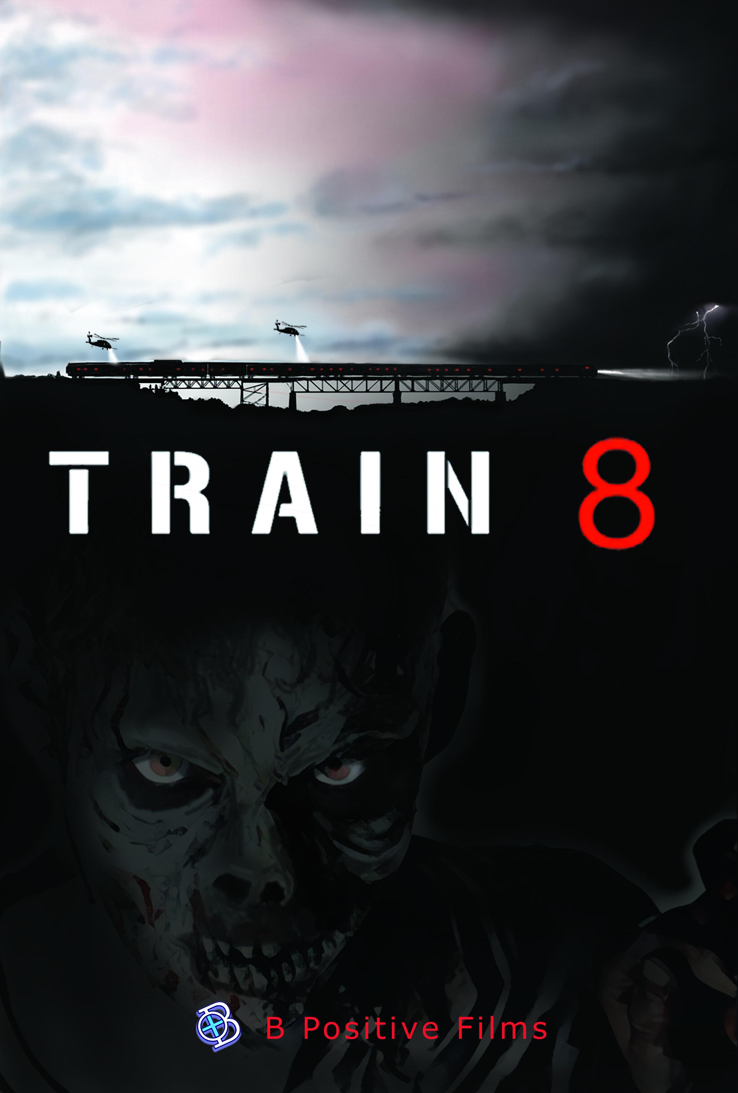 Outside Back Page - Train 8 one sheet 13.jpg