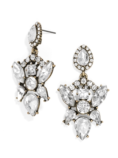 crystal bronte drops