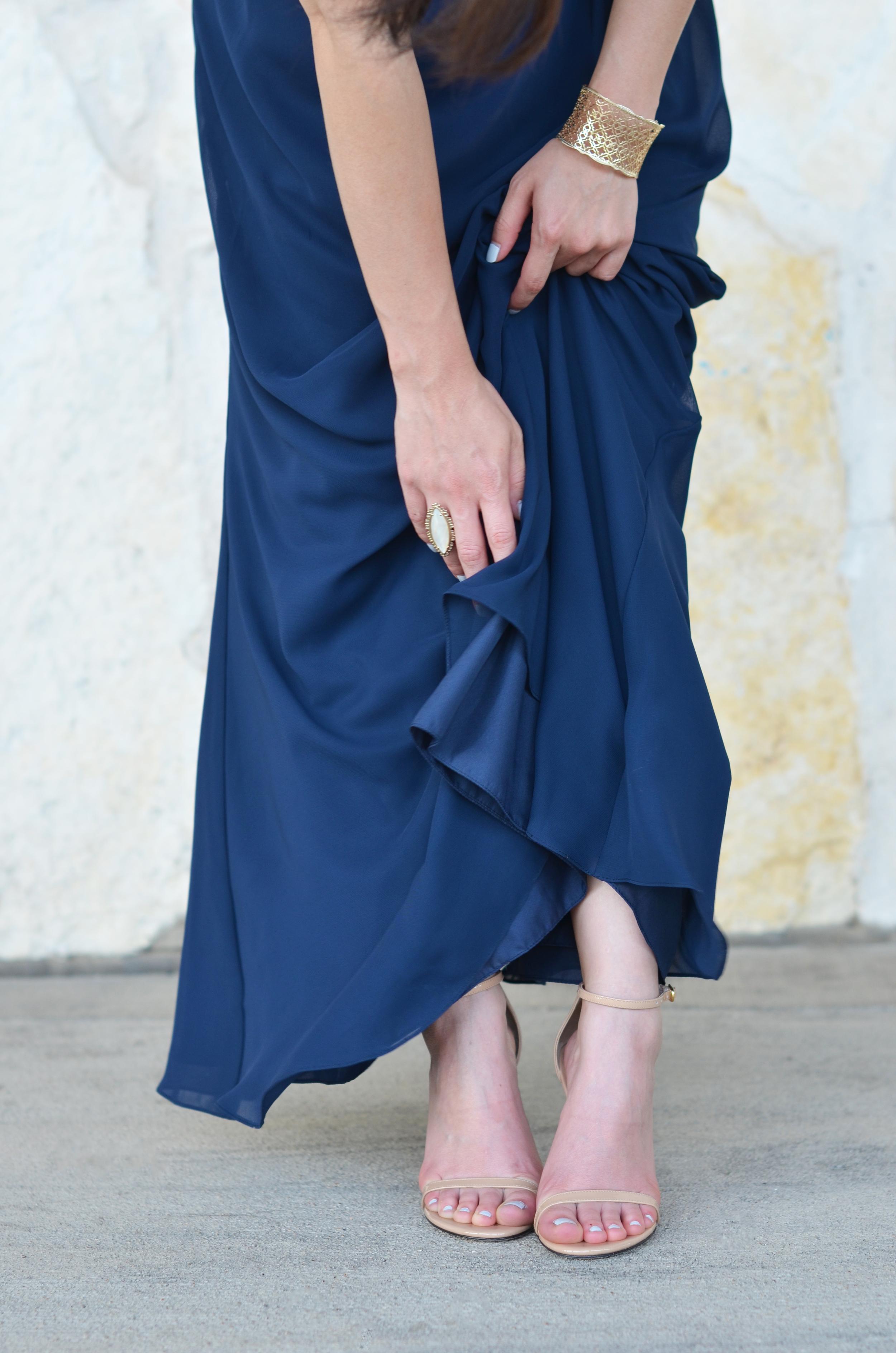azazie dresses -- jannadoan.com