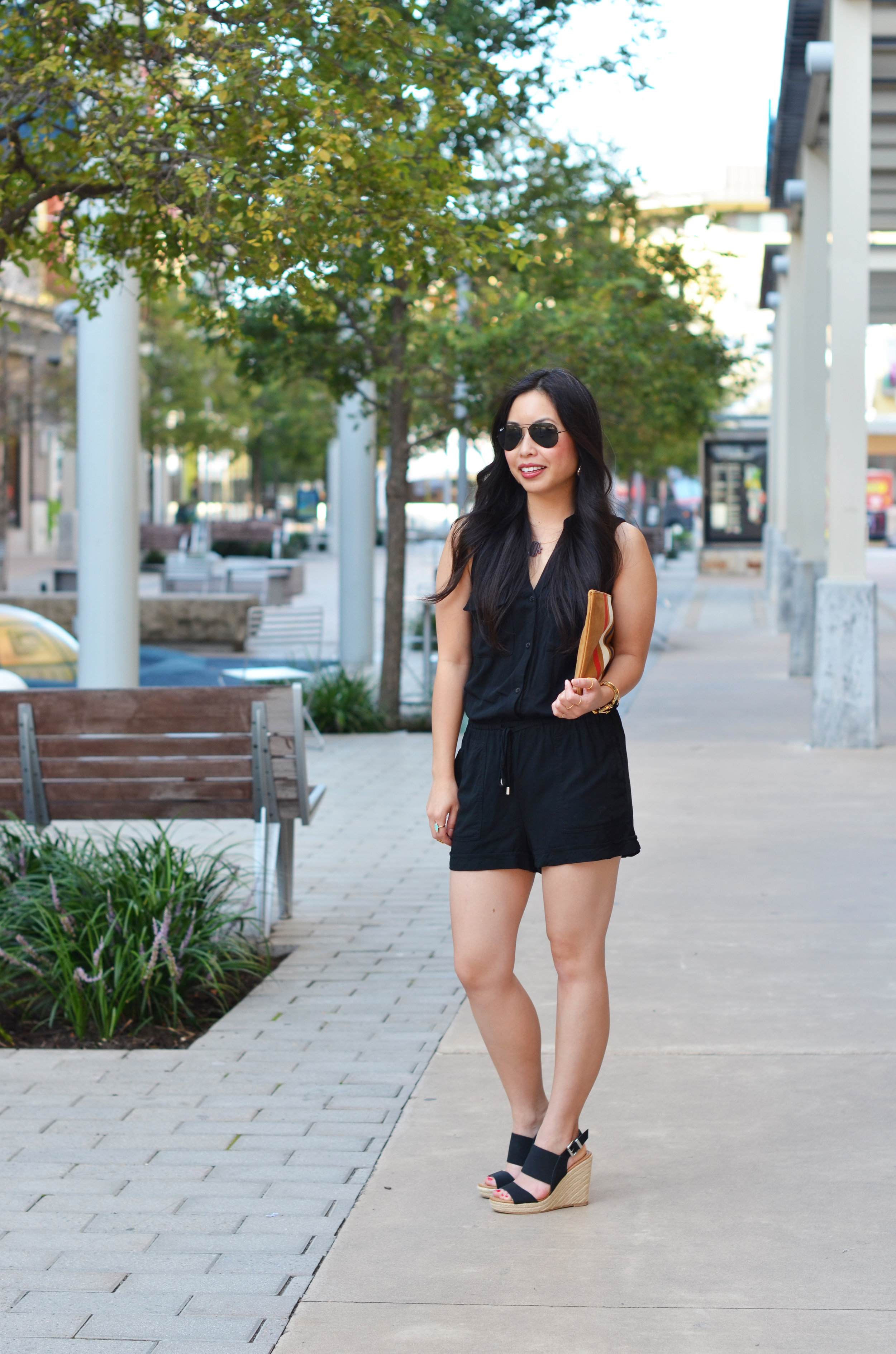 the-must-have-romper-jannadoan.com