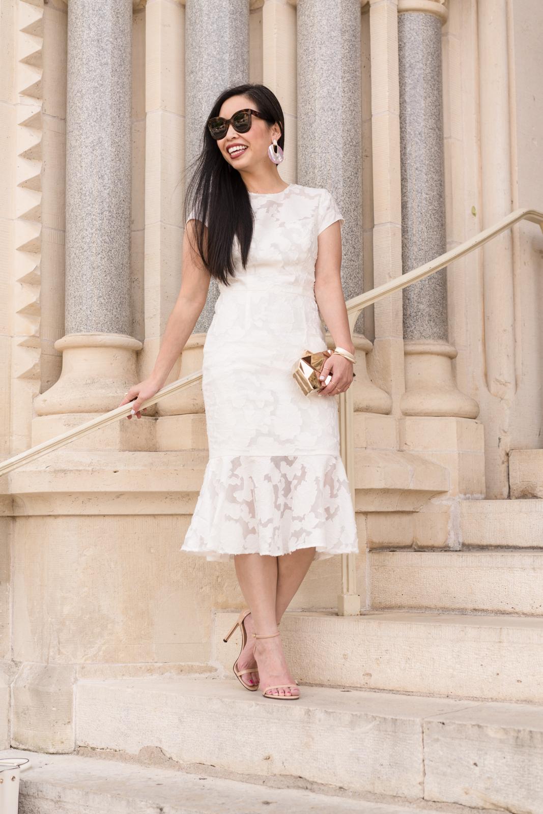 austin fashion week in maggy london -- jannadoan.com