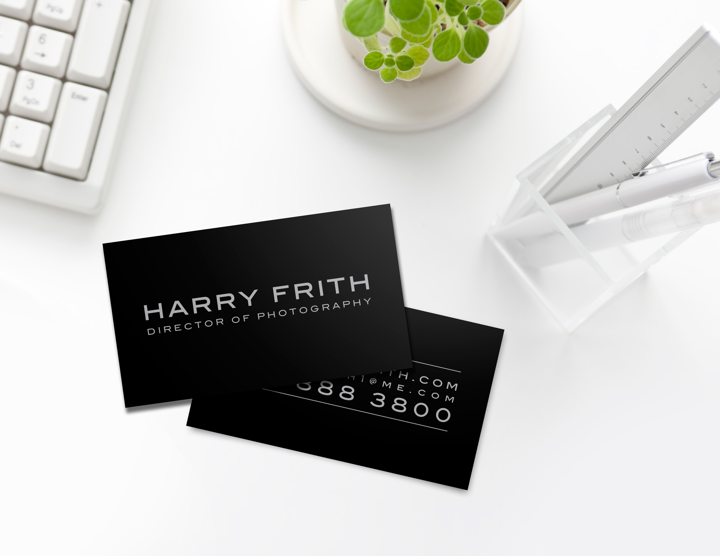 smudge-design-business-cards-frith.jpg