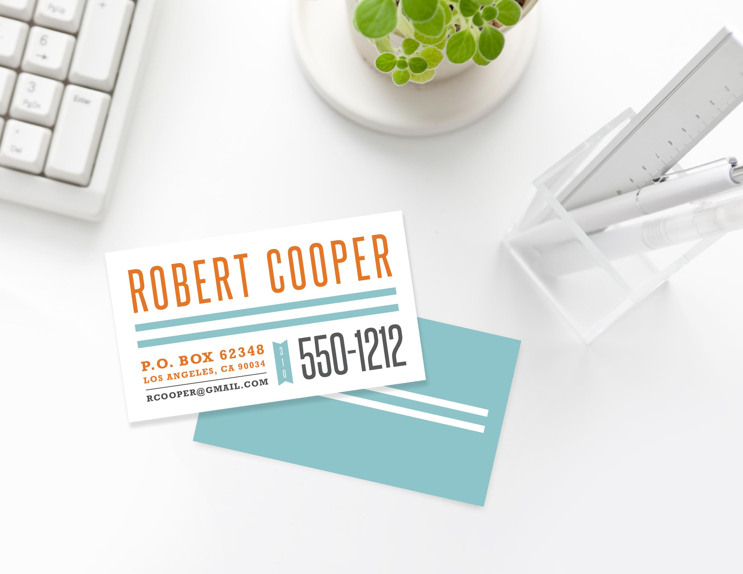 smudge-design-business-cards-steelfish.jpg