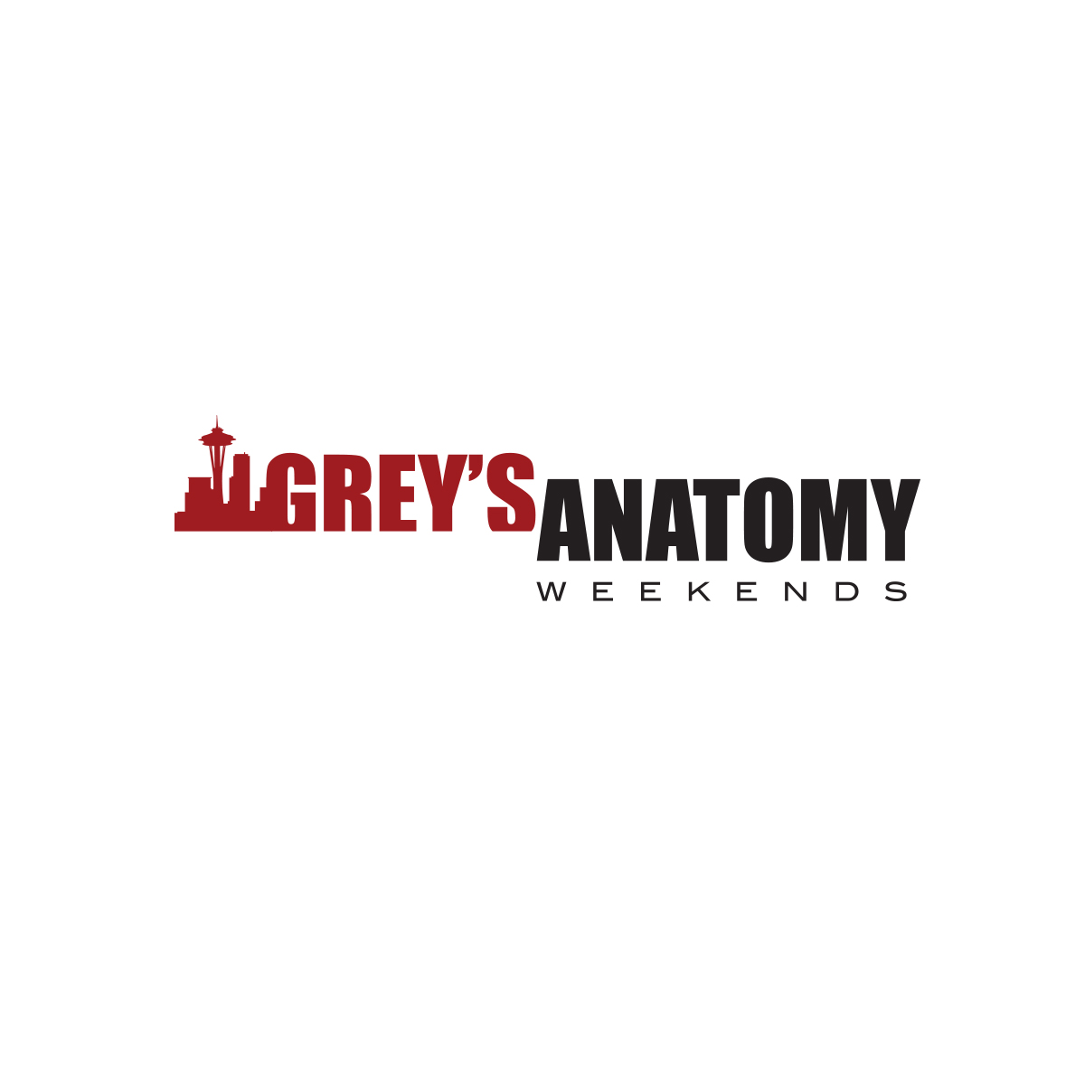 smudge-design-greys-anatomy-logo.jpg