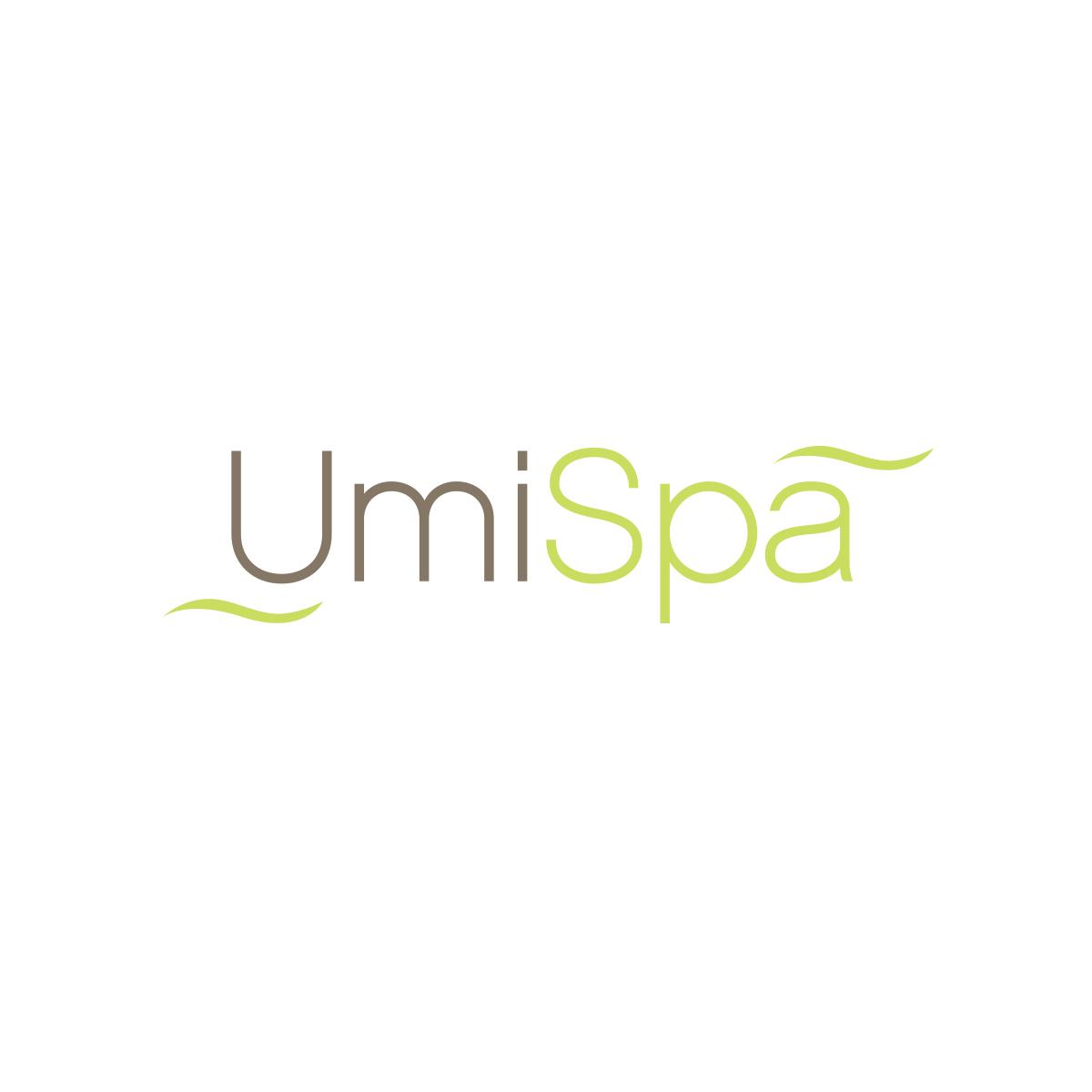 smudge-design-umi-spa-logo.jpg