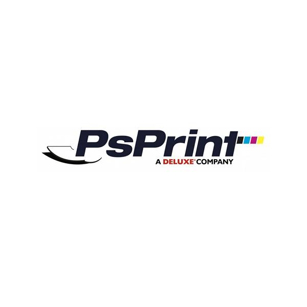 PsPrint Blog June 2014