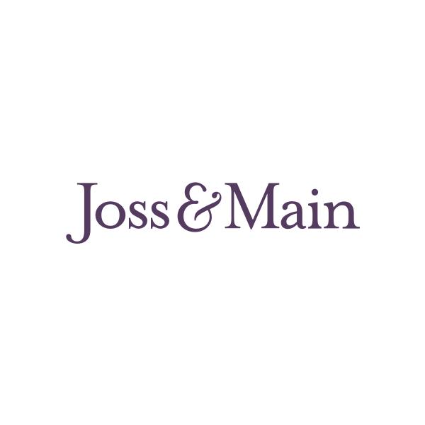 Joss & Main 2012