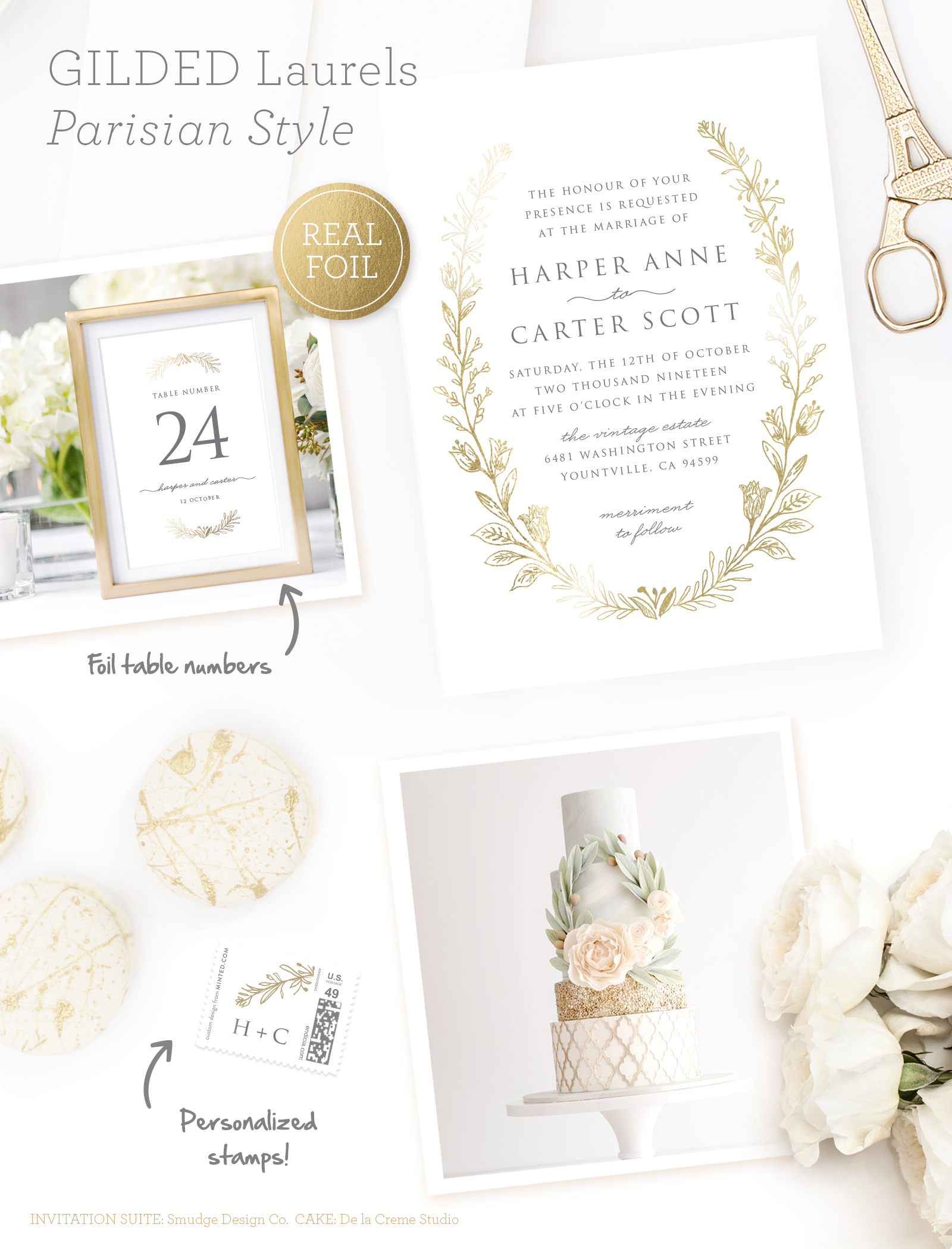 gilded-laurels-wedding-pinterest.jpg