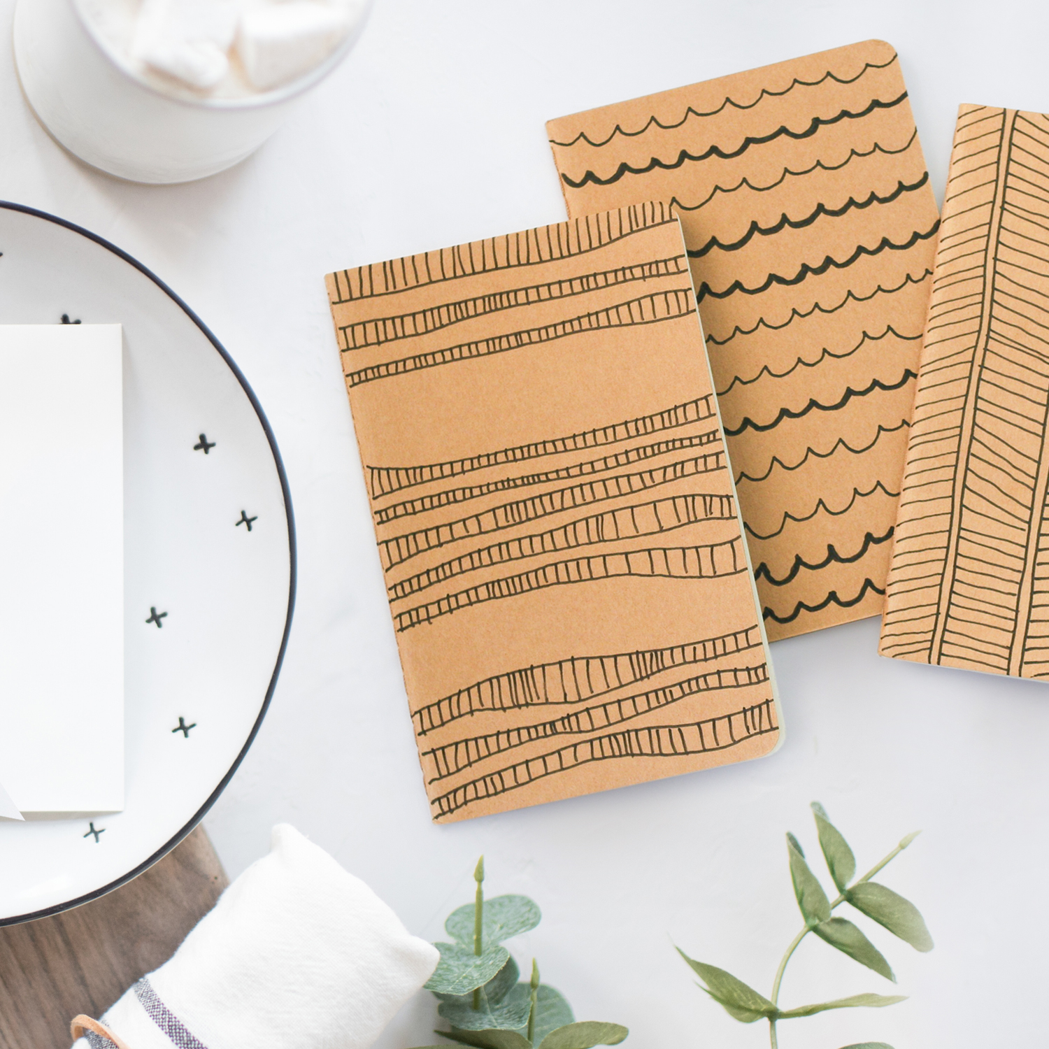DIY-notebooks-group.jpg