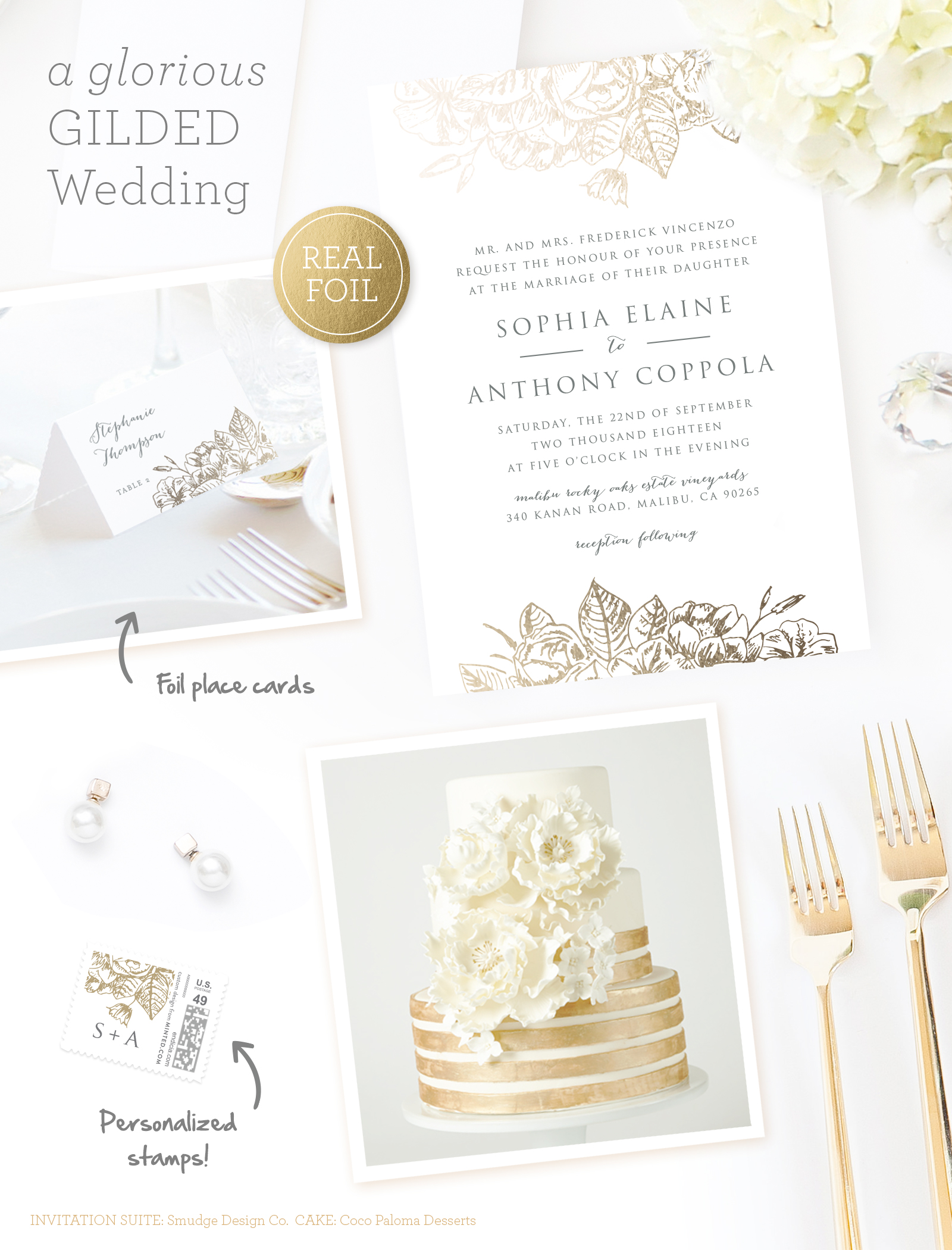 gilded-wildflowers-wedding-smudge-design.jpg