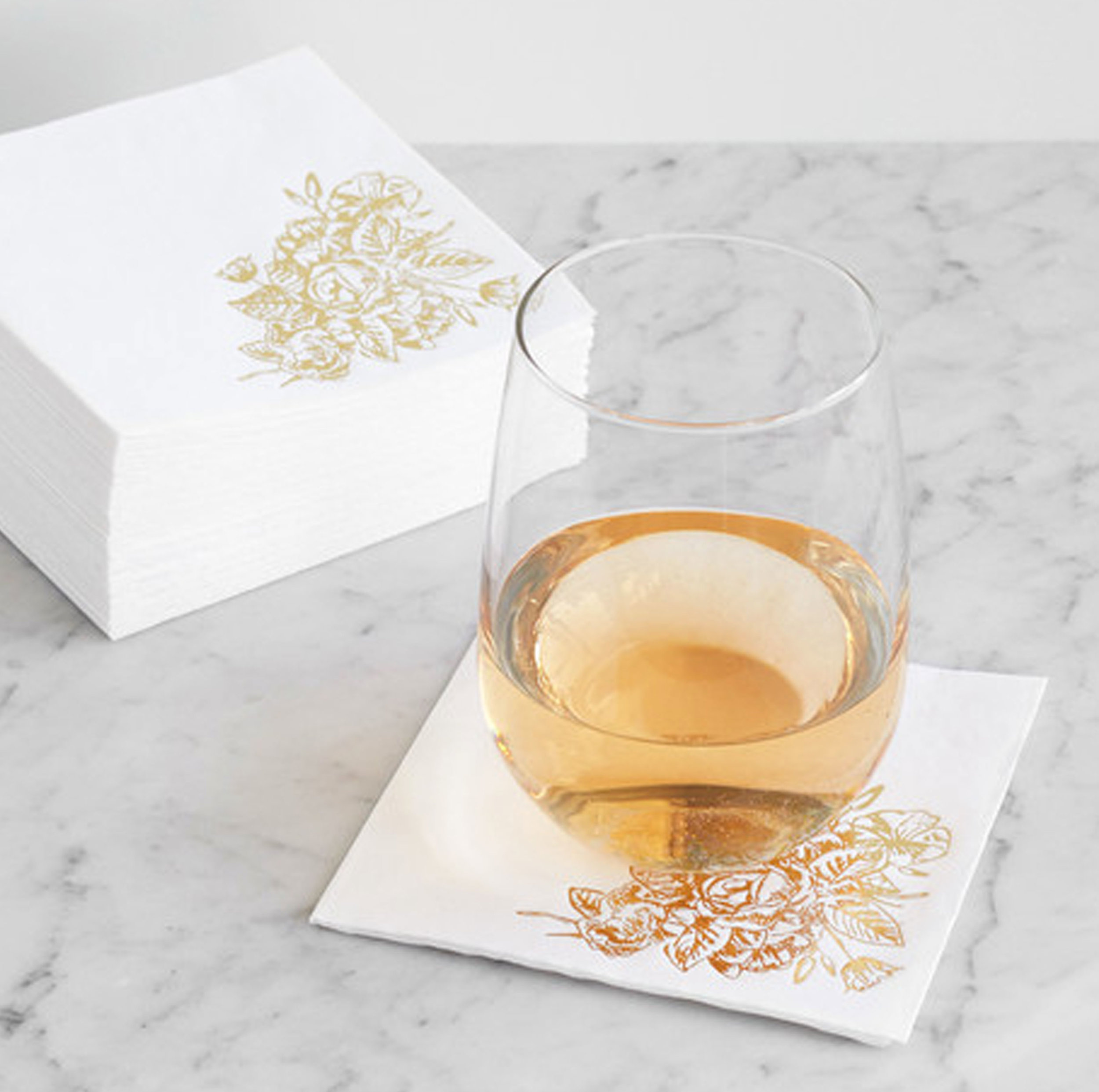 Gilded-Wildflowers-cocktail-napkins.jpg