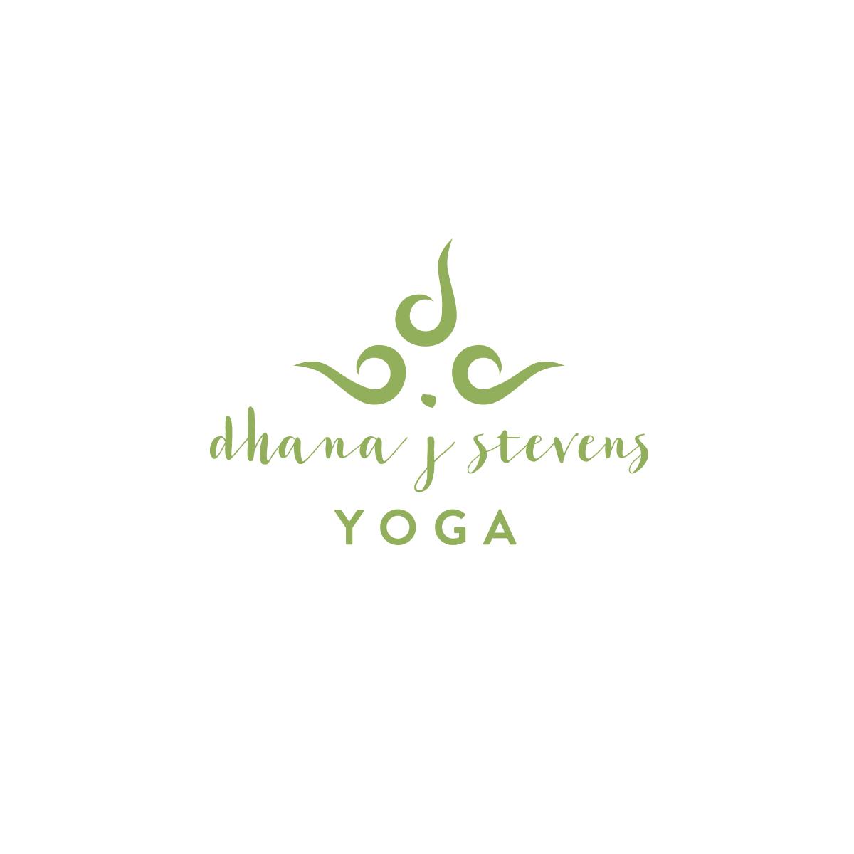 smudge-design-djs-yoga-logo.jpg