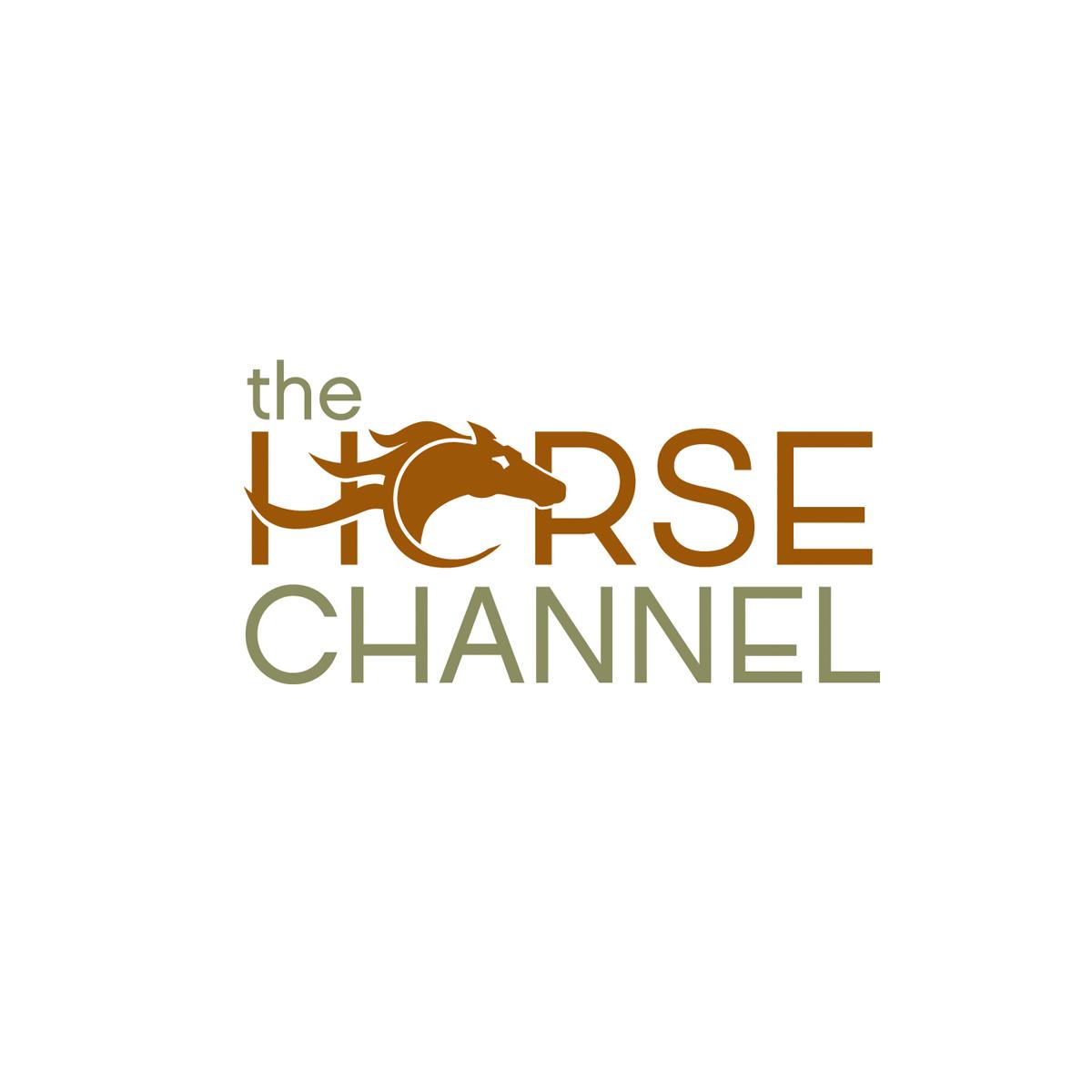 smudge-design-horse-channel-logo.jpg