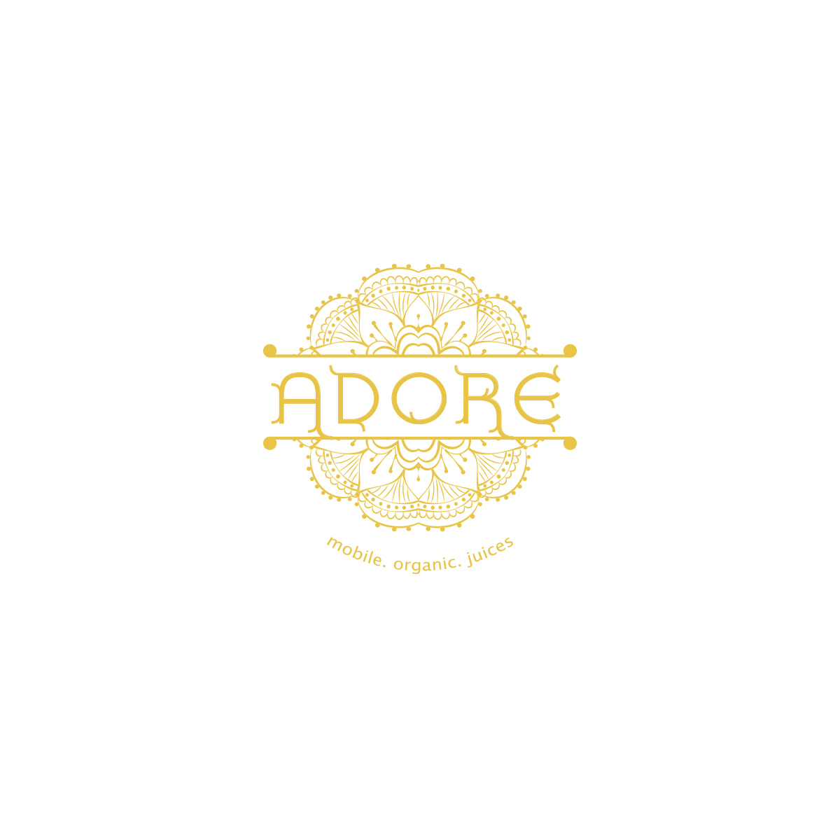 smudge-design-adore-juice-logo.jpg