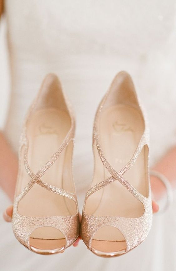 christian-louboutin-bridal-shoes.jpg