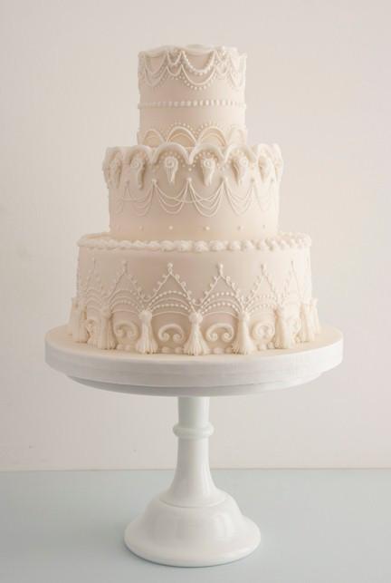 maisie-fantaisie-cake.jpg
