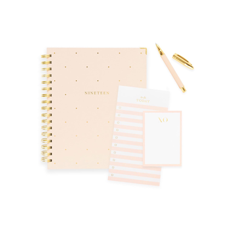 sugar-paper-planner-box.jpg