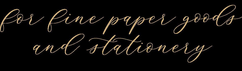 fine-paper-goods.png