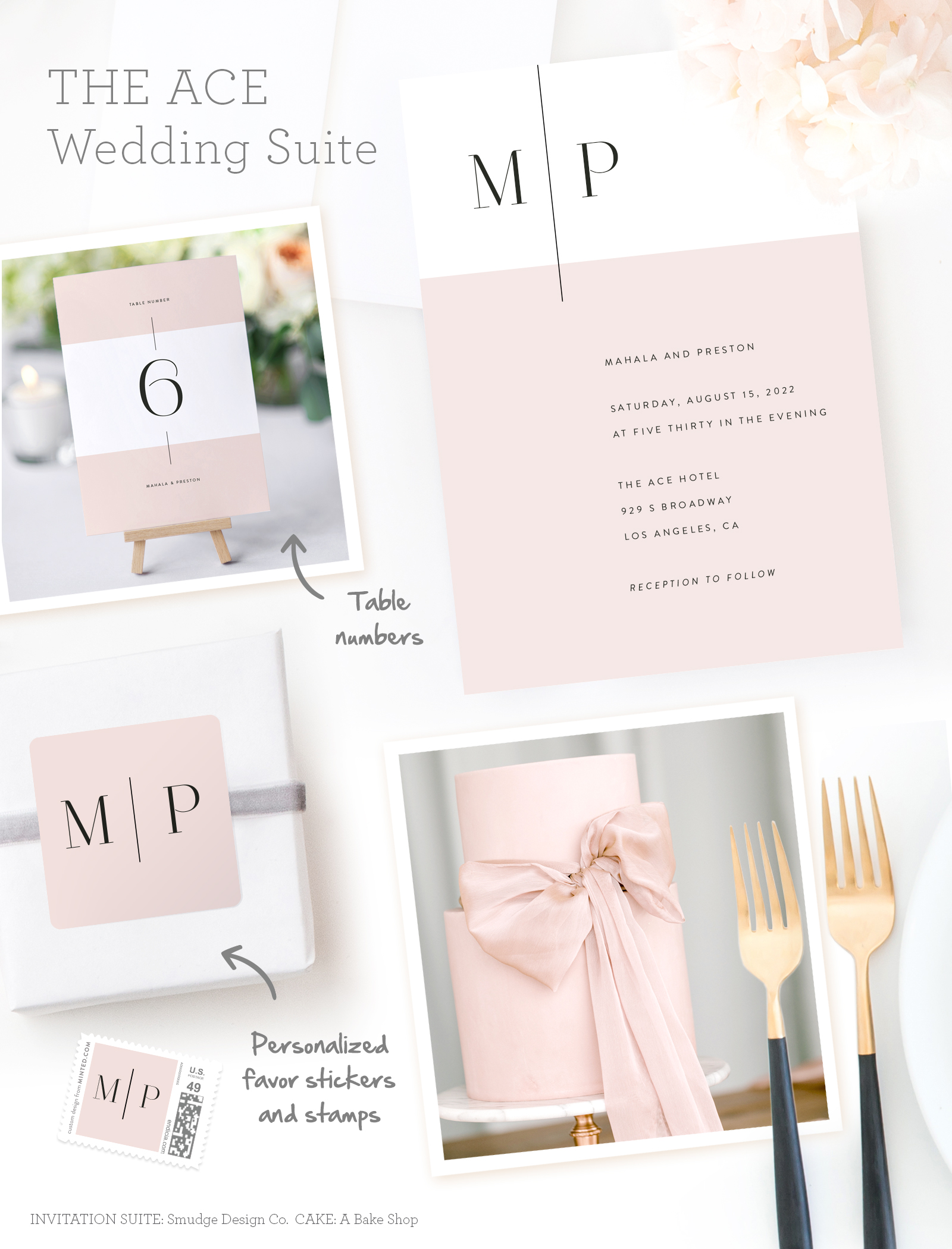 the-ace-wedding-suite-pinterest.jpg