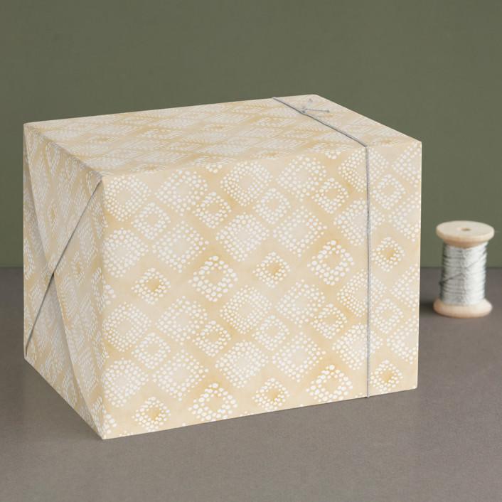 batik-matelasse-wrapping-paper.jpg