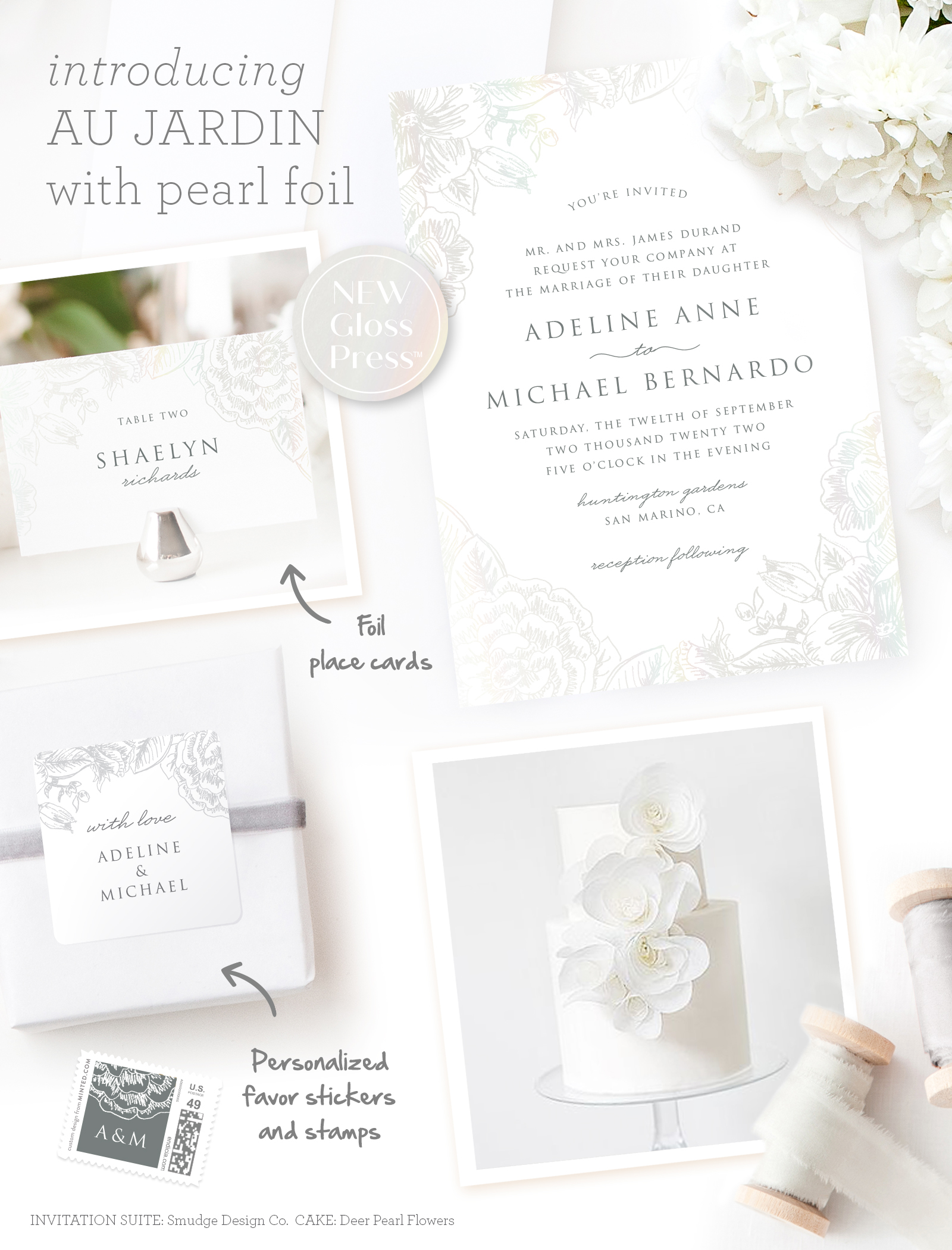 au-jardin-wedding-pinterest.jpg