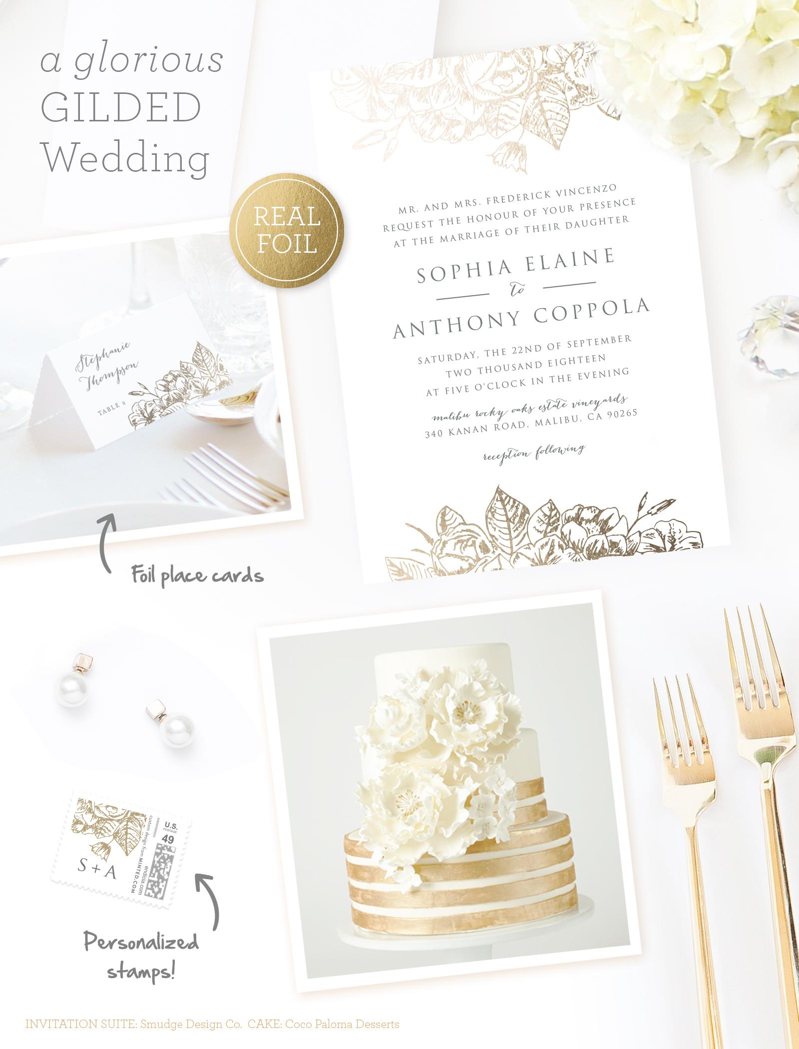 gilded-wildflowers-wedding-smudge-design.jpg