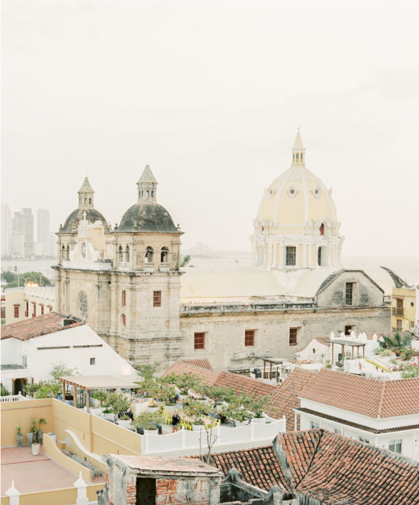 cartagena-columbia-stephanie-brauer.jpg