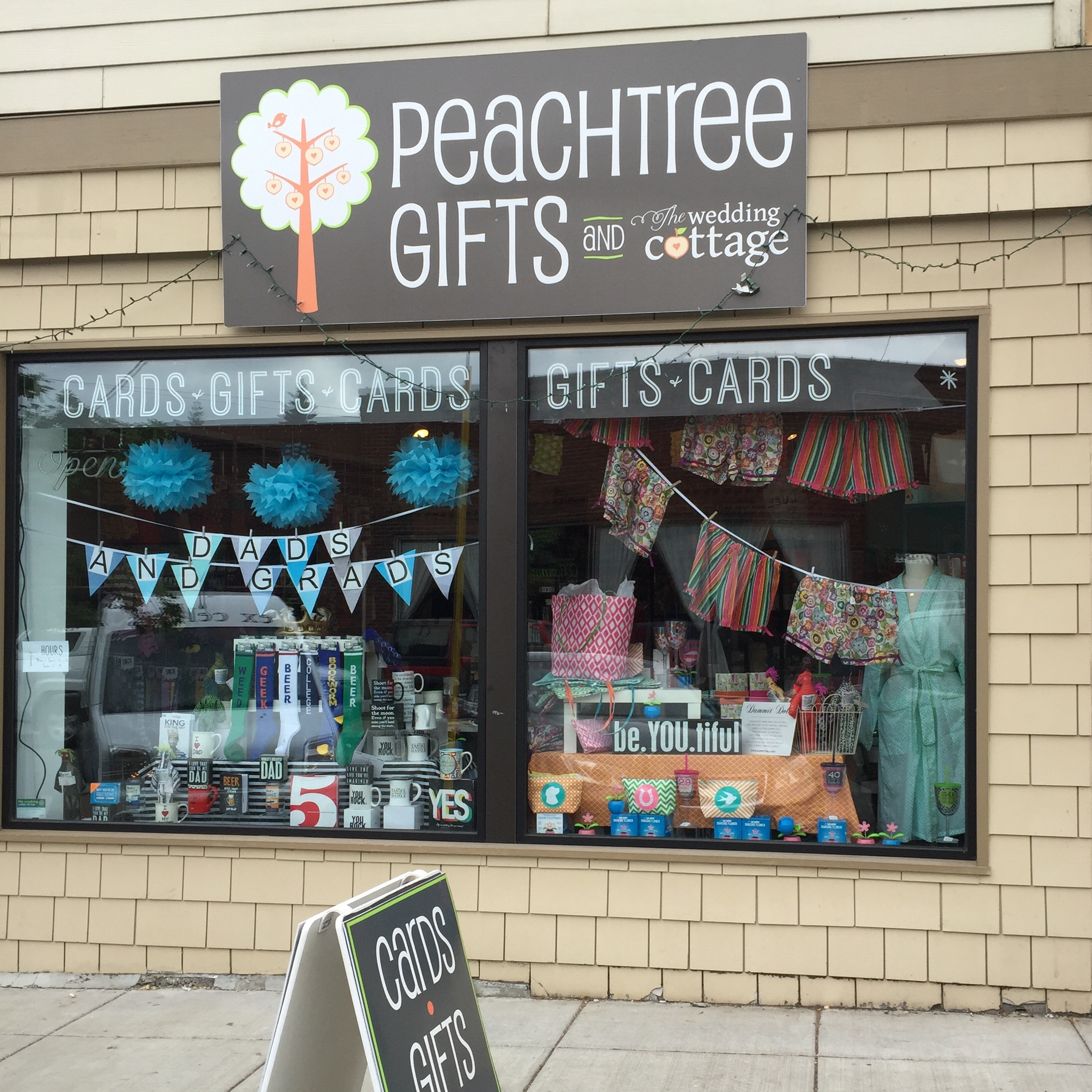peachtree-gifts-01