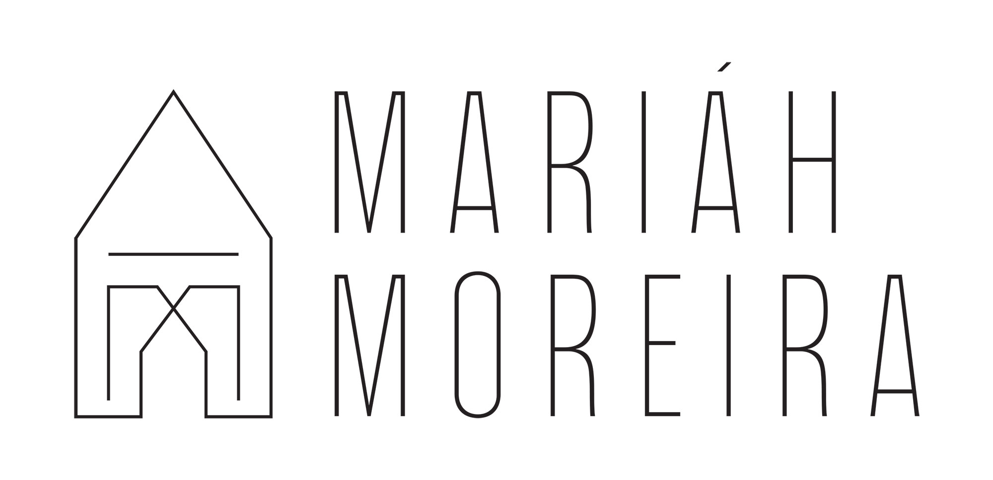 MARIAH_MOREIRA_PITCH-1.jpg