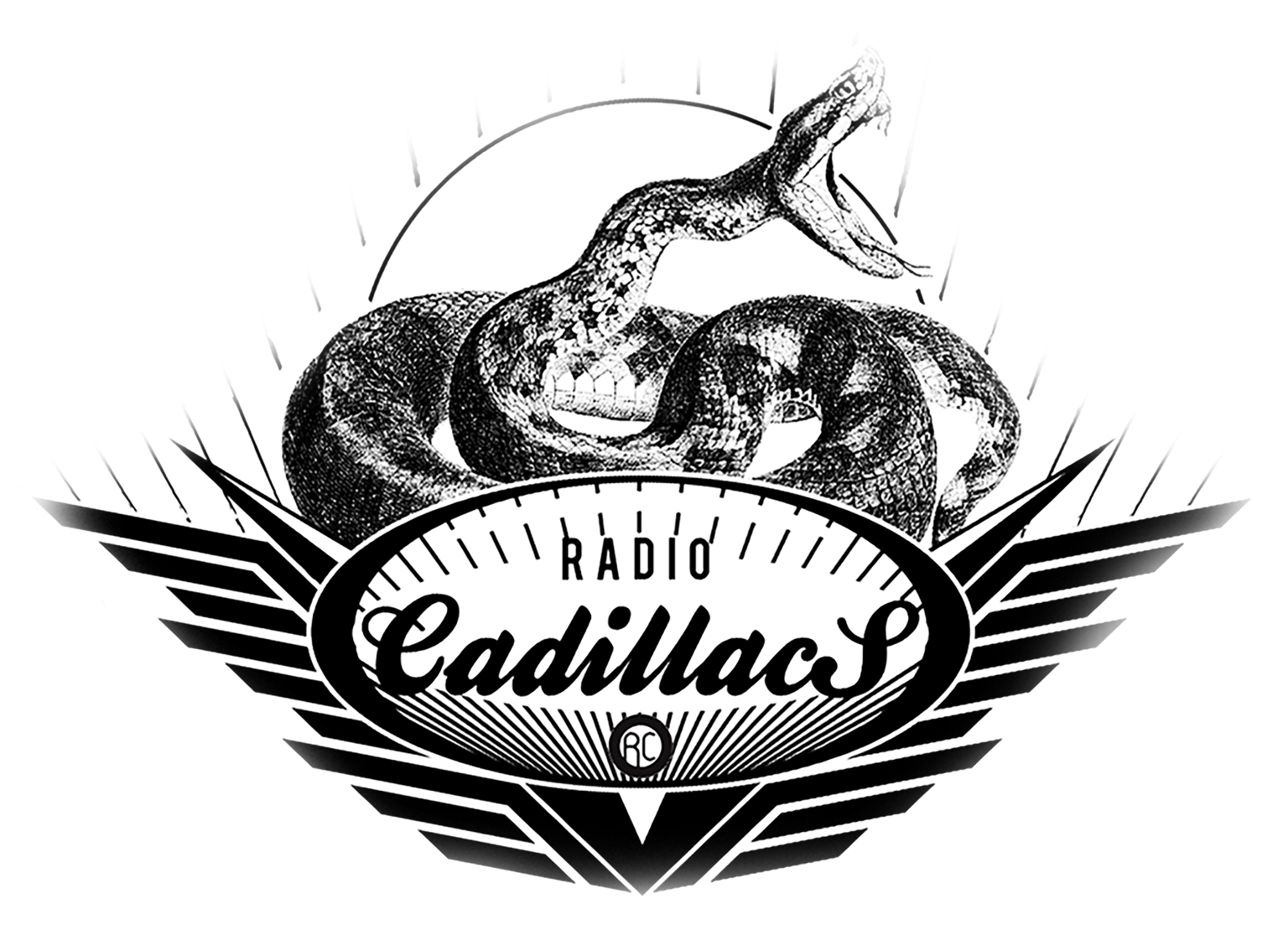 ADESIVO-RCADILACSS-Recovered.jpg