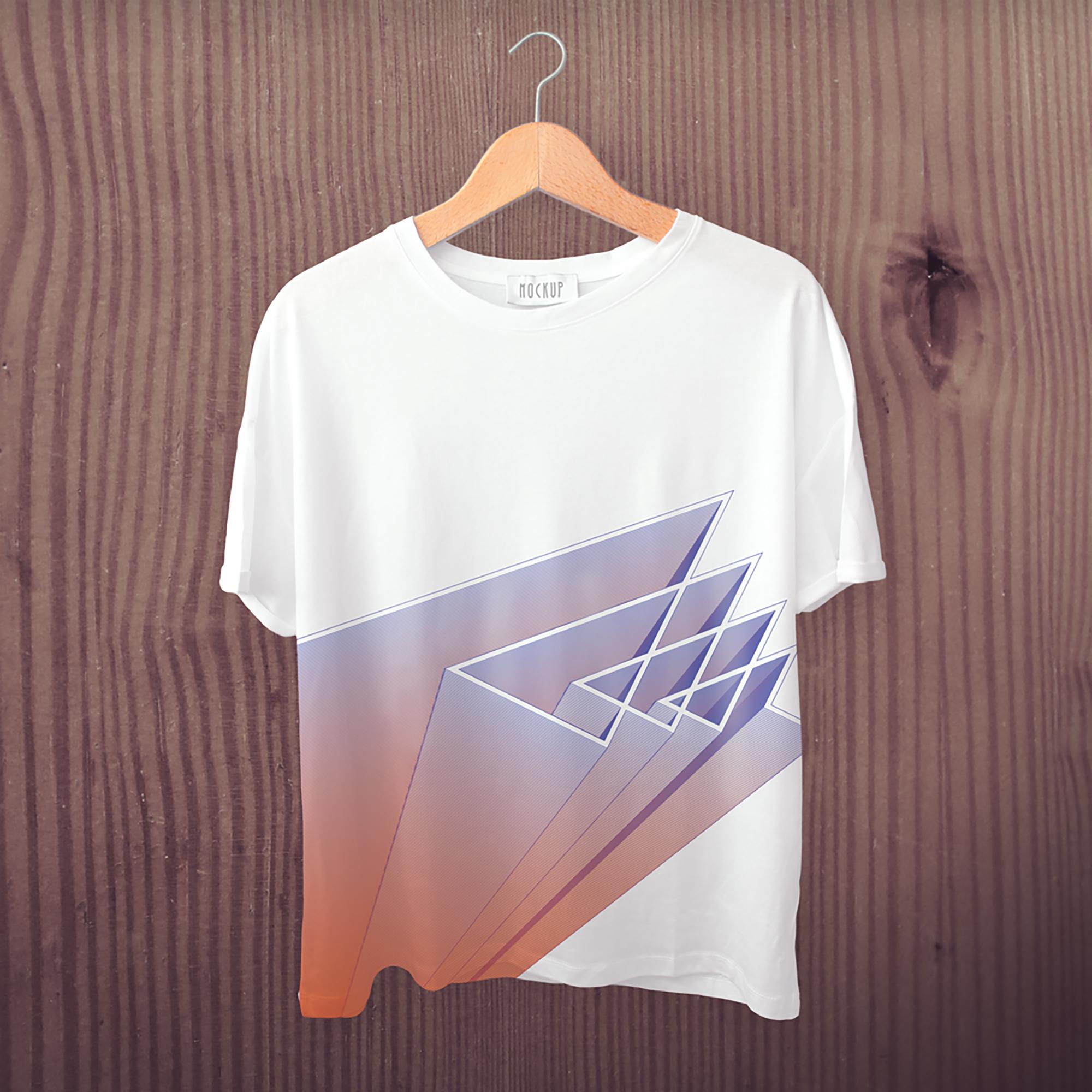mockup-Altermauz-t-shirt.jpg
